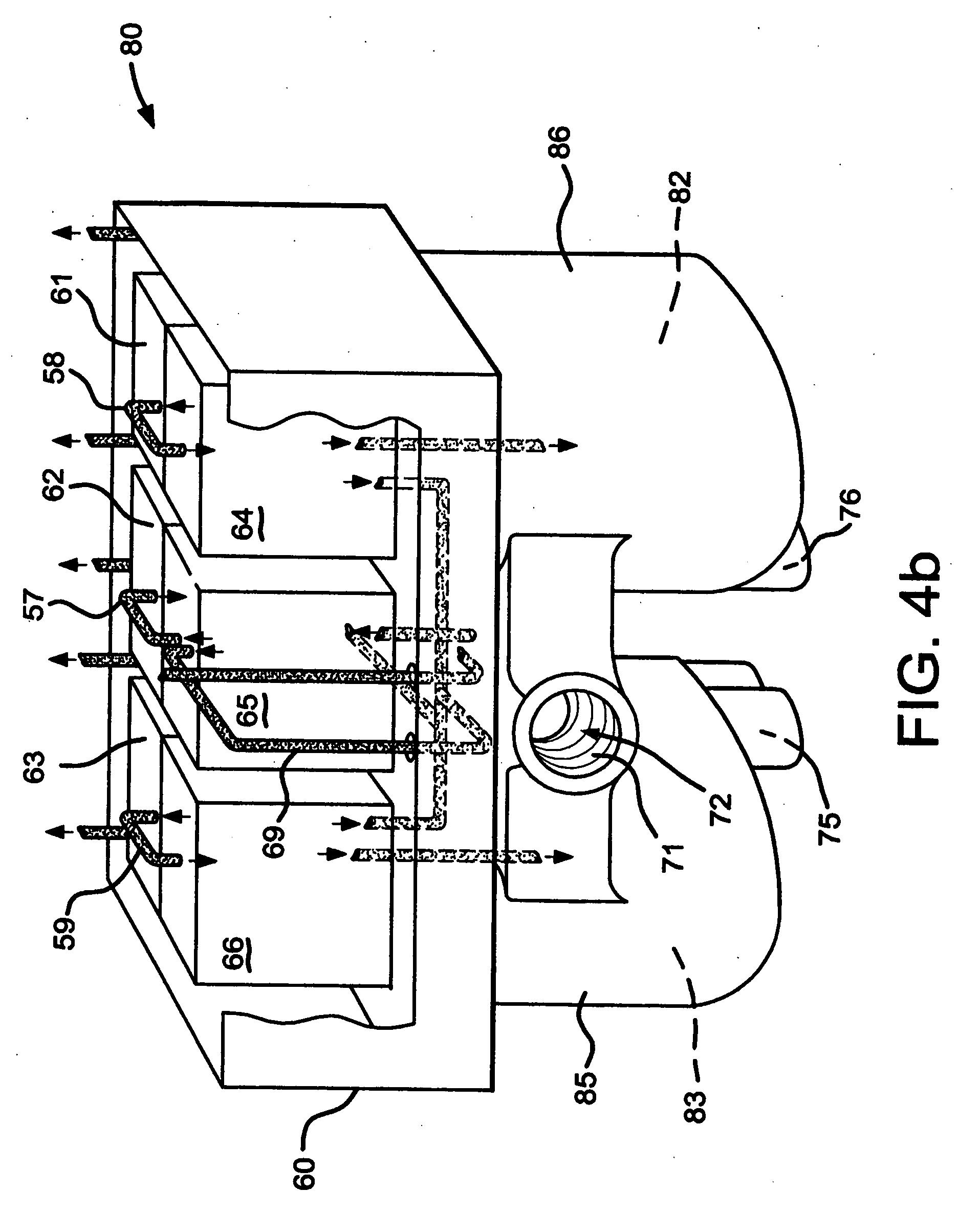 baldor motor capacitor wiring diagram