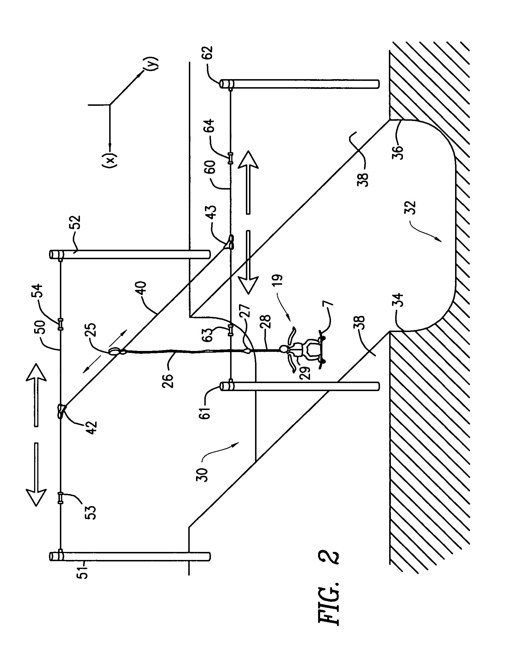 patent us20070021225