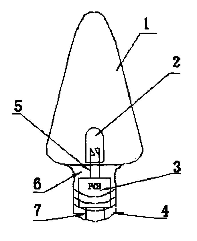 patent us20070025109