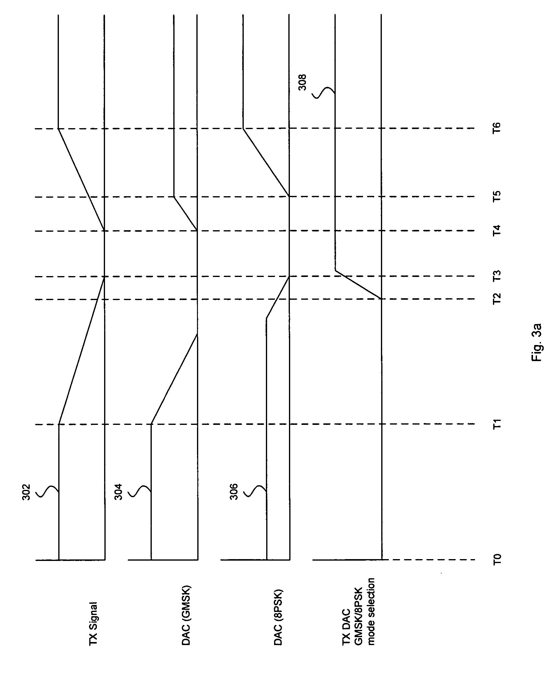 电路 电路图 电子 原理图 1812_2216