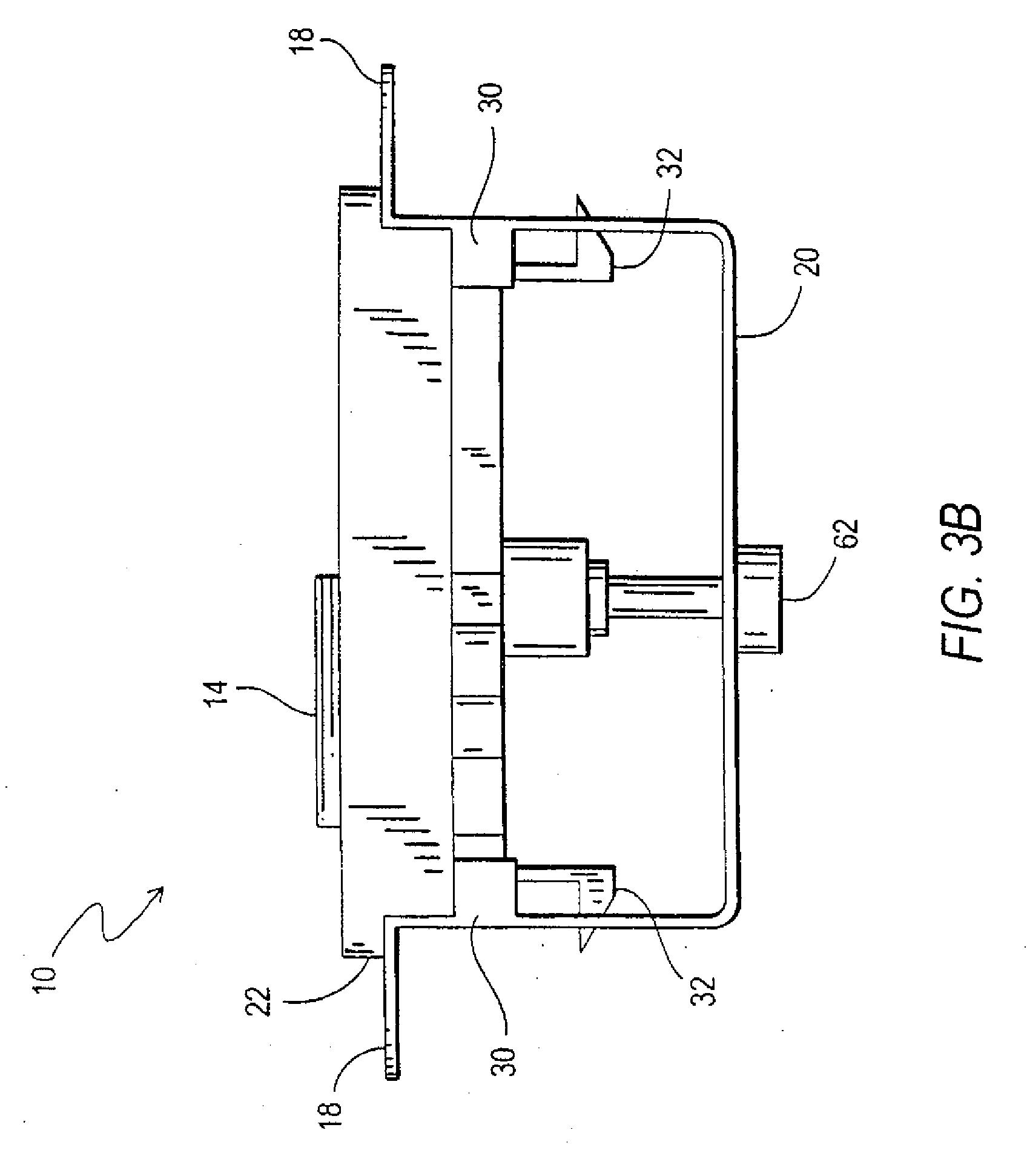 专利us20070026701 - electrical