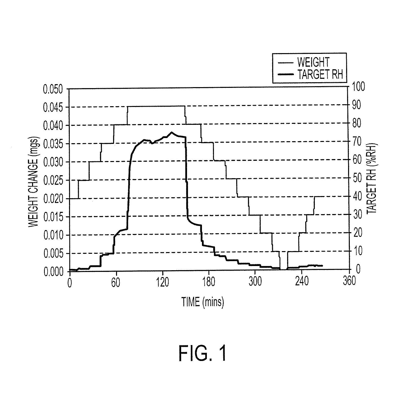 Luxury Patent Drawing