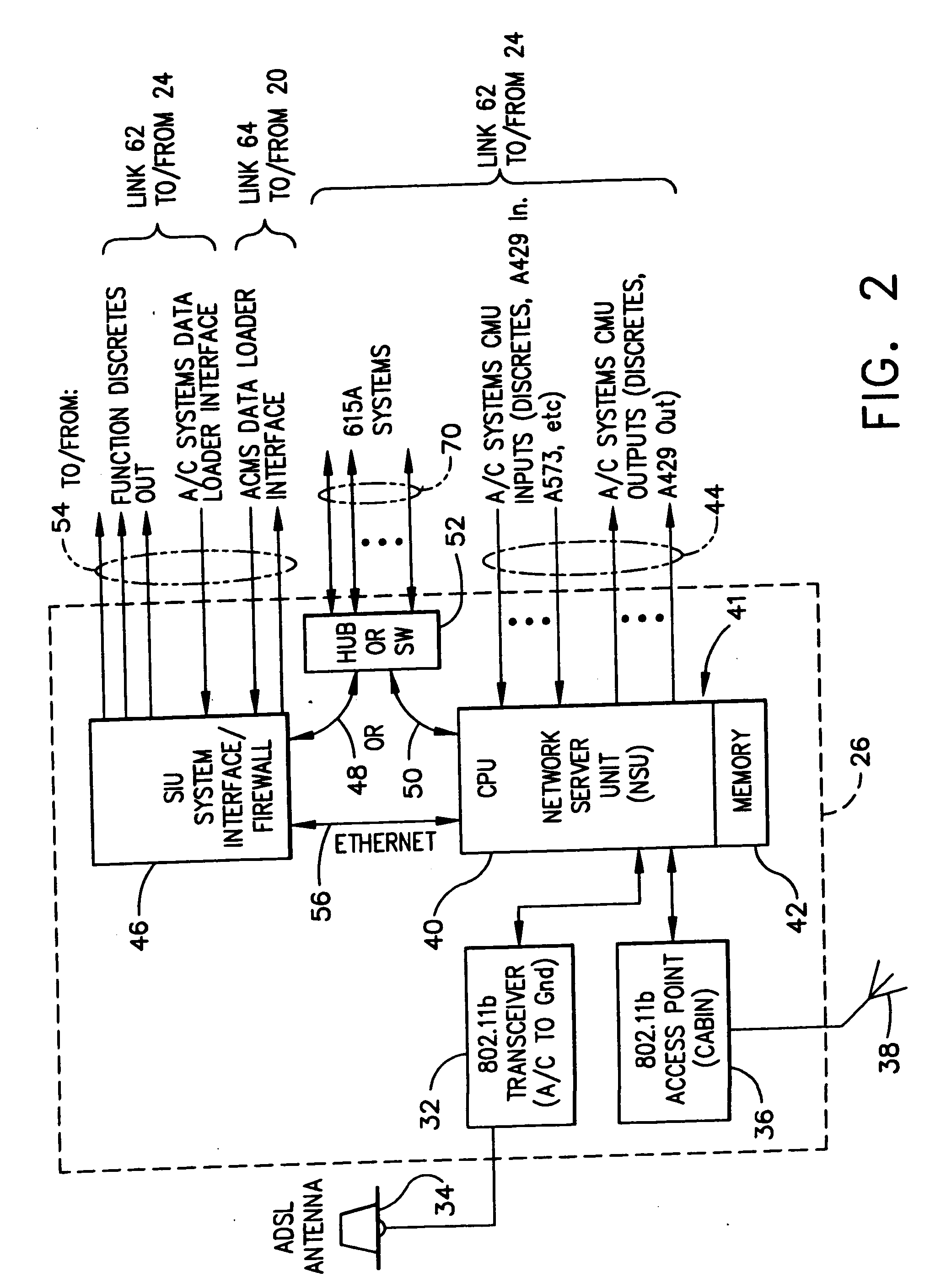 US20070027589A1 20070201 D00002 datatool system 4 wiring diagram industrial motor control wiring  at sewacar.co