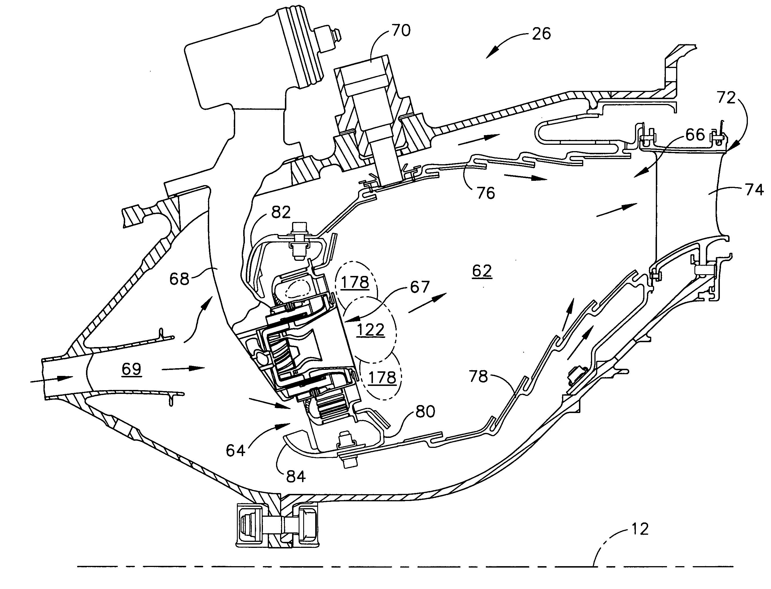 patent us20070028618