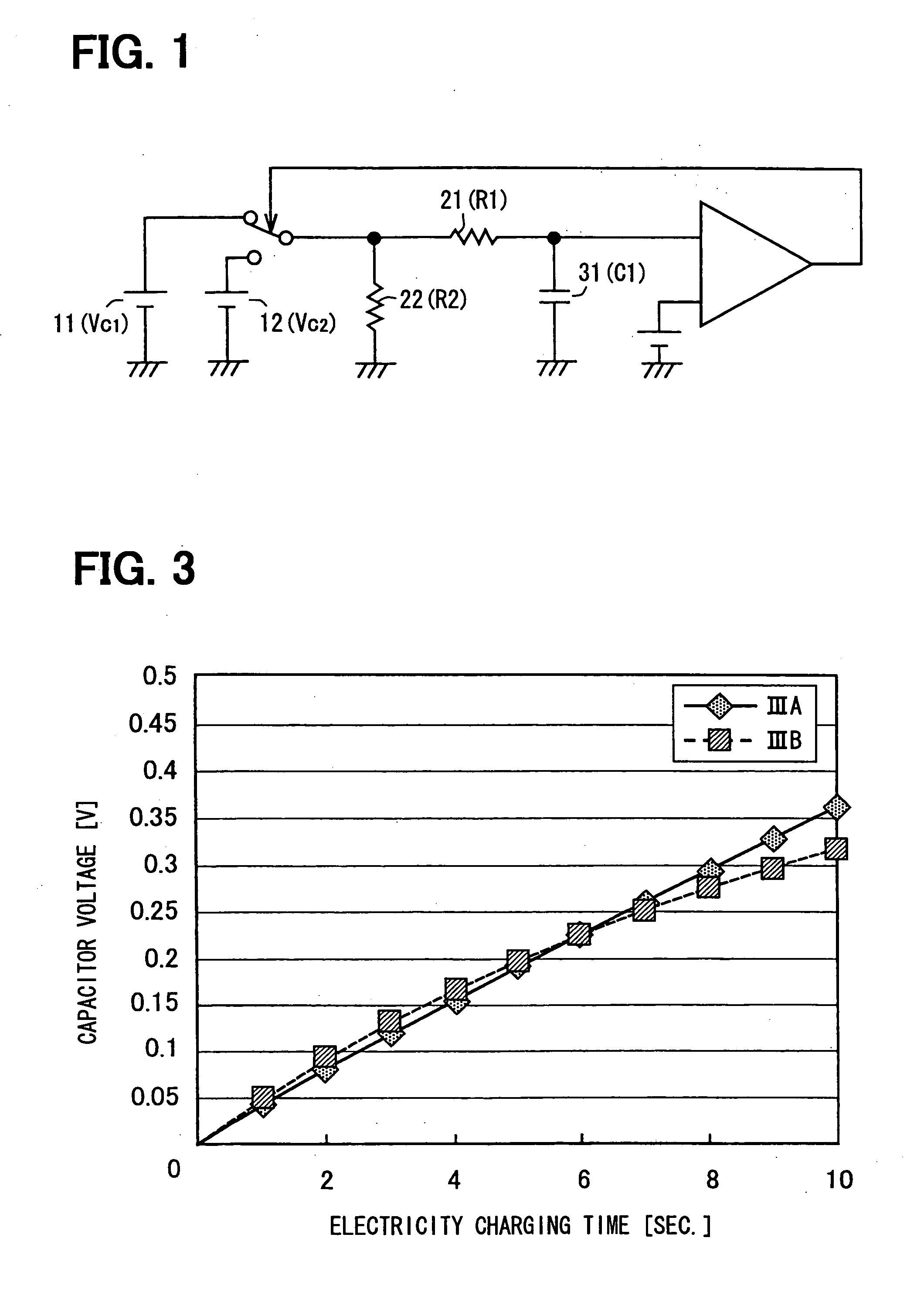 电路 电路图 电子 原理图 2081_3018 竖版 竖屏