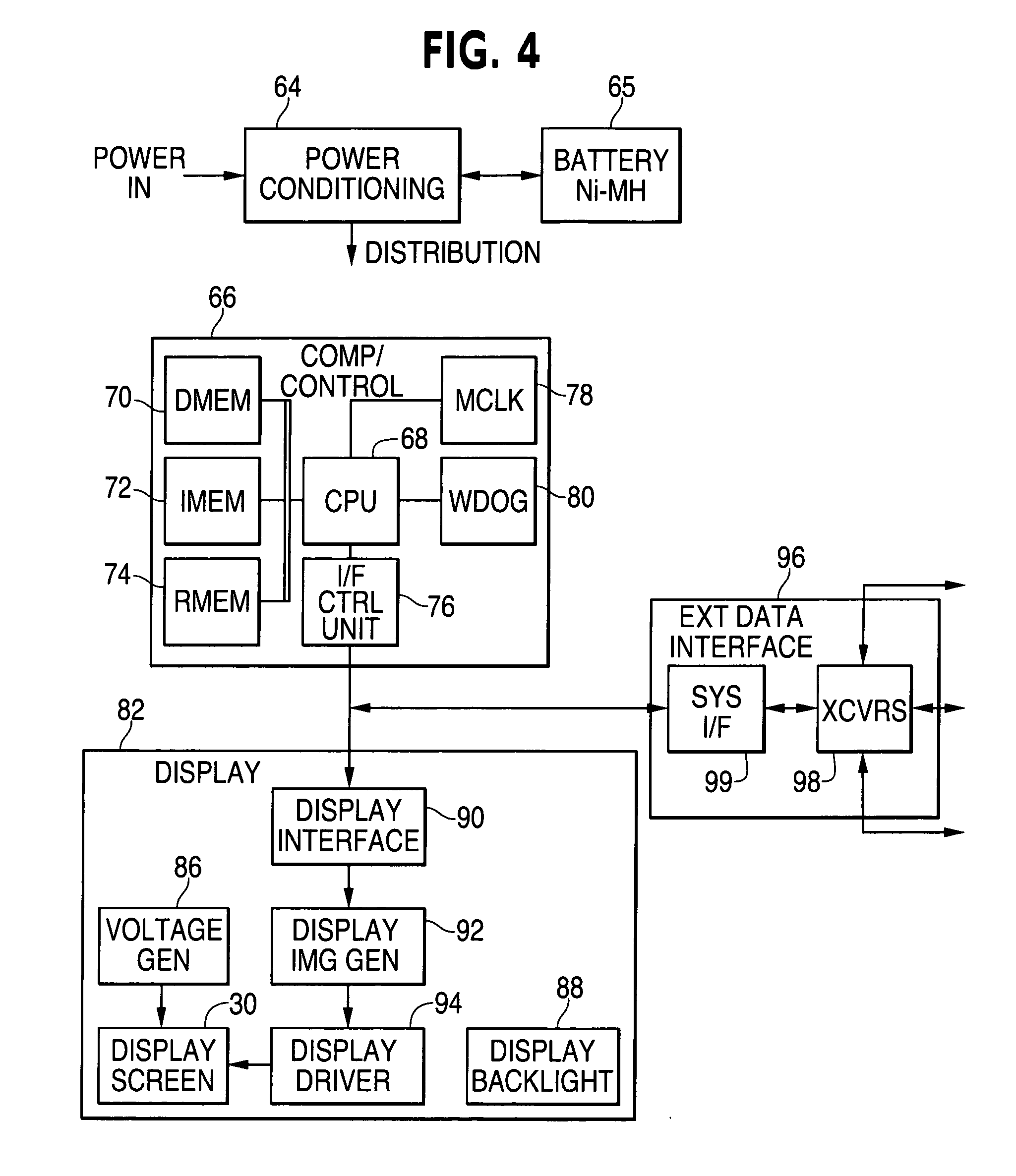 US20070032207A1 20070208 D00004 patent us20070032207 wiring diagram with wire colors google Basic Electrical Wiring Diagrams at n-0.co