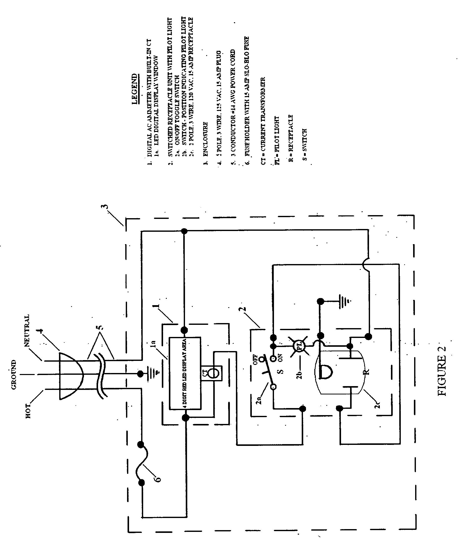 patent us20070037441