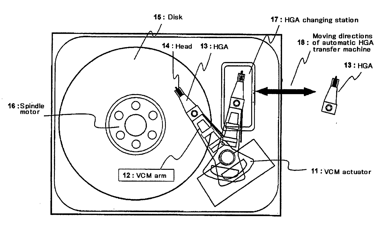 patent us20070046286