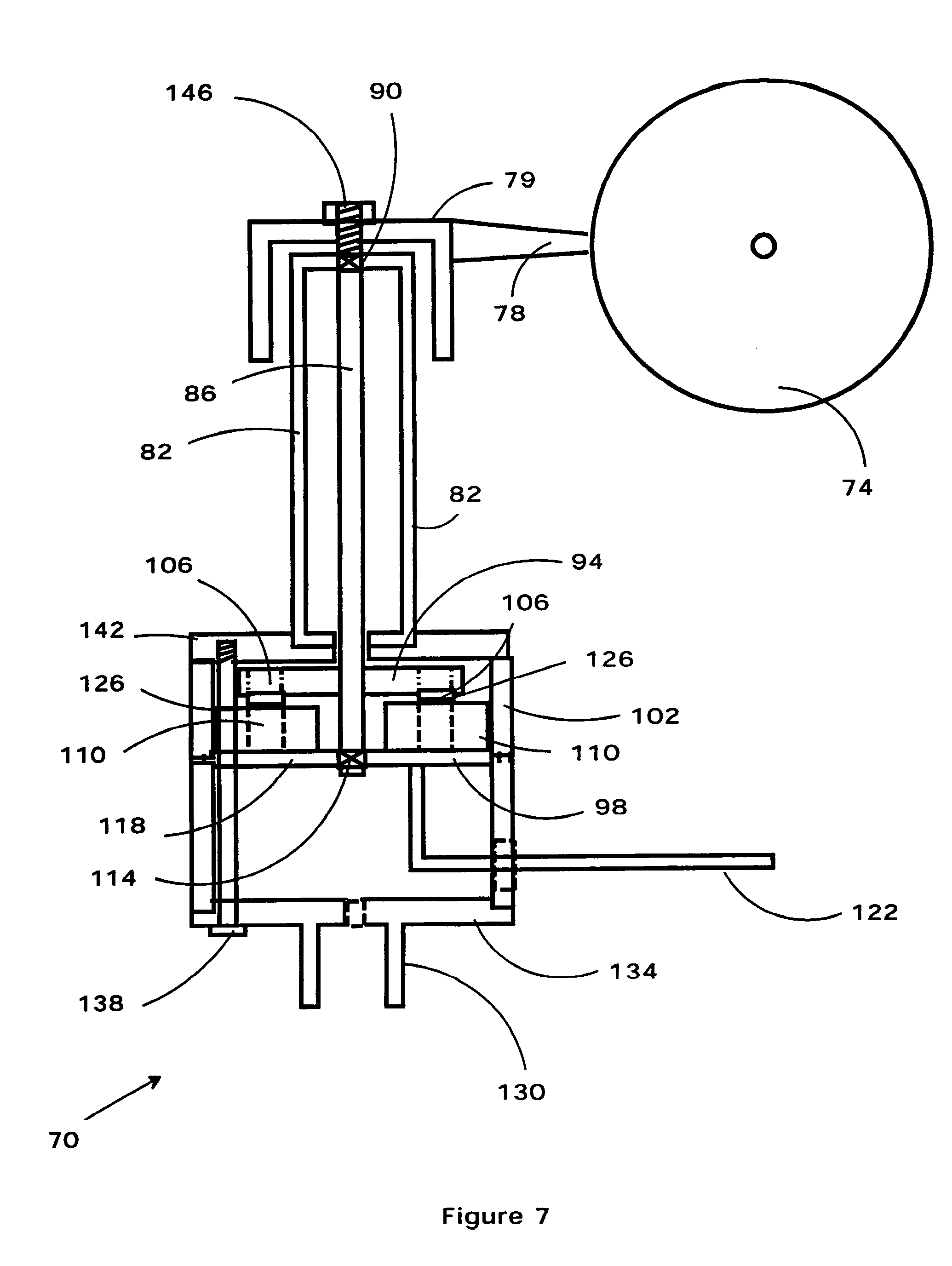 anemometer drawing - photo #7