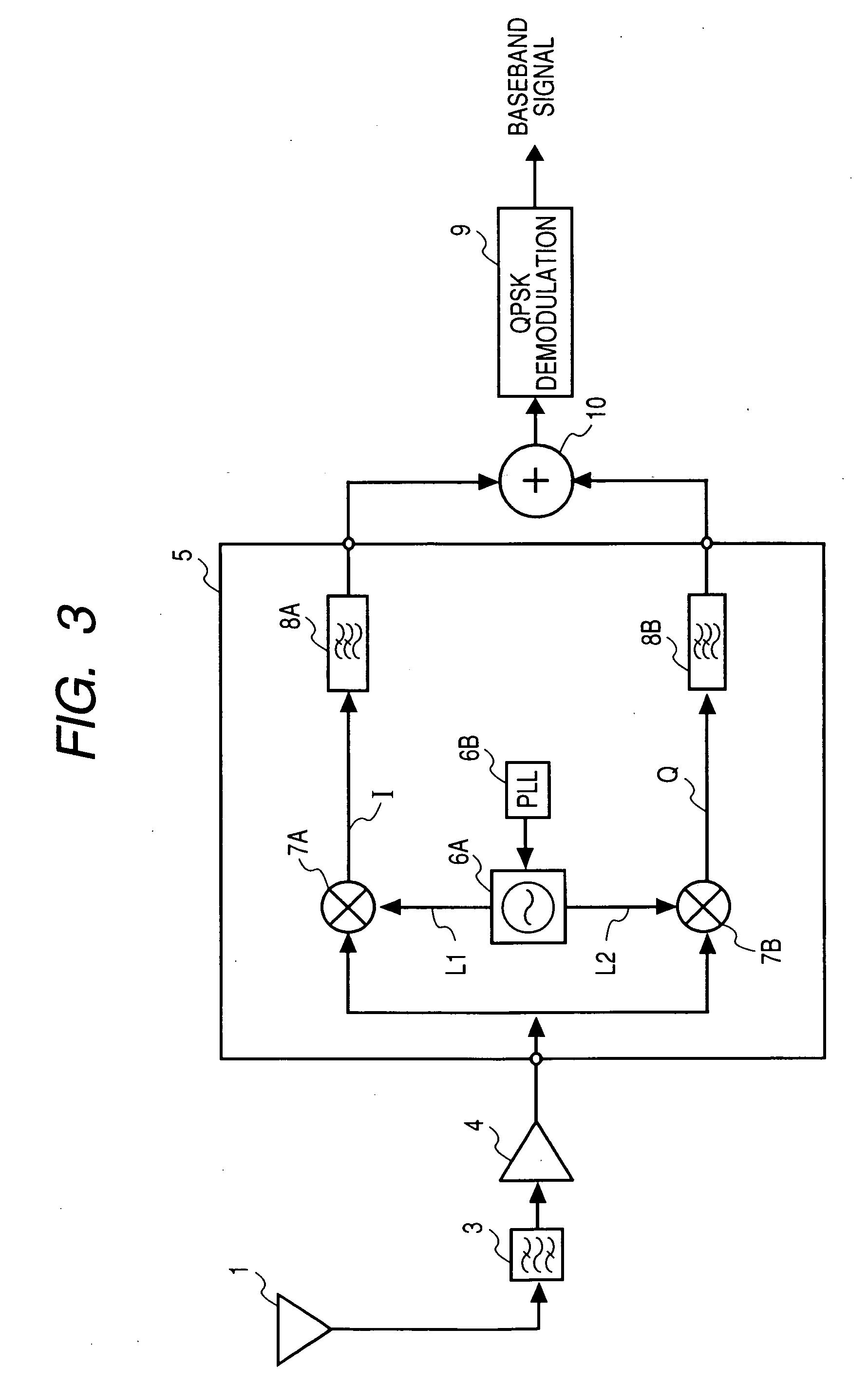 电路 电路图 电子 户型 户型图 平面图 原理图 1782_2845 竖版 竖屏