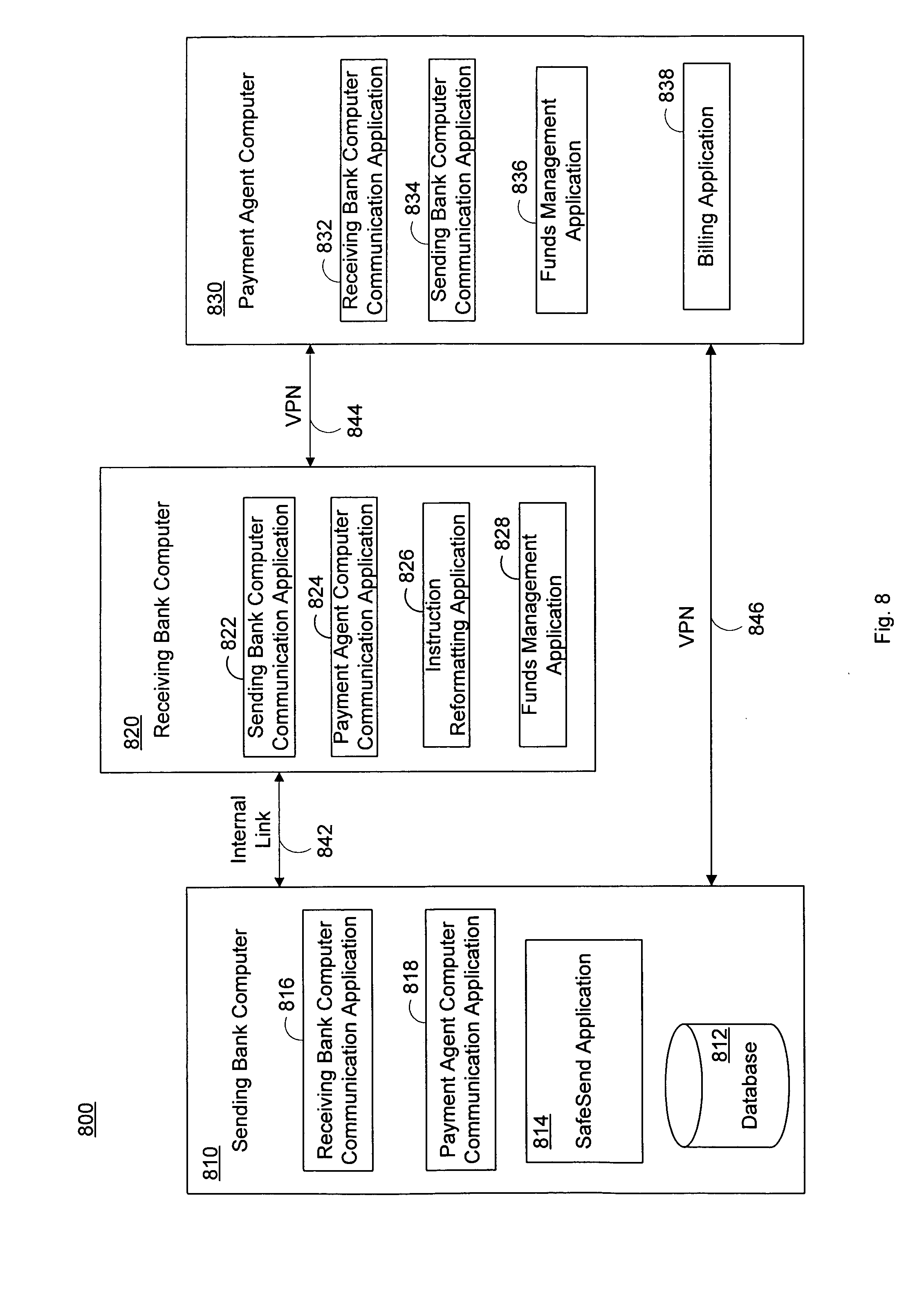 Pending Invoice Payment Request Letter Word Patent Us  Method And System For Cash Remittances  Sample Of Invoice For Payment with Warehouse Receipt Pdf Patent Drawing How To Write Up A Receipt