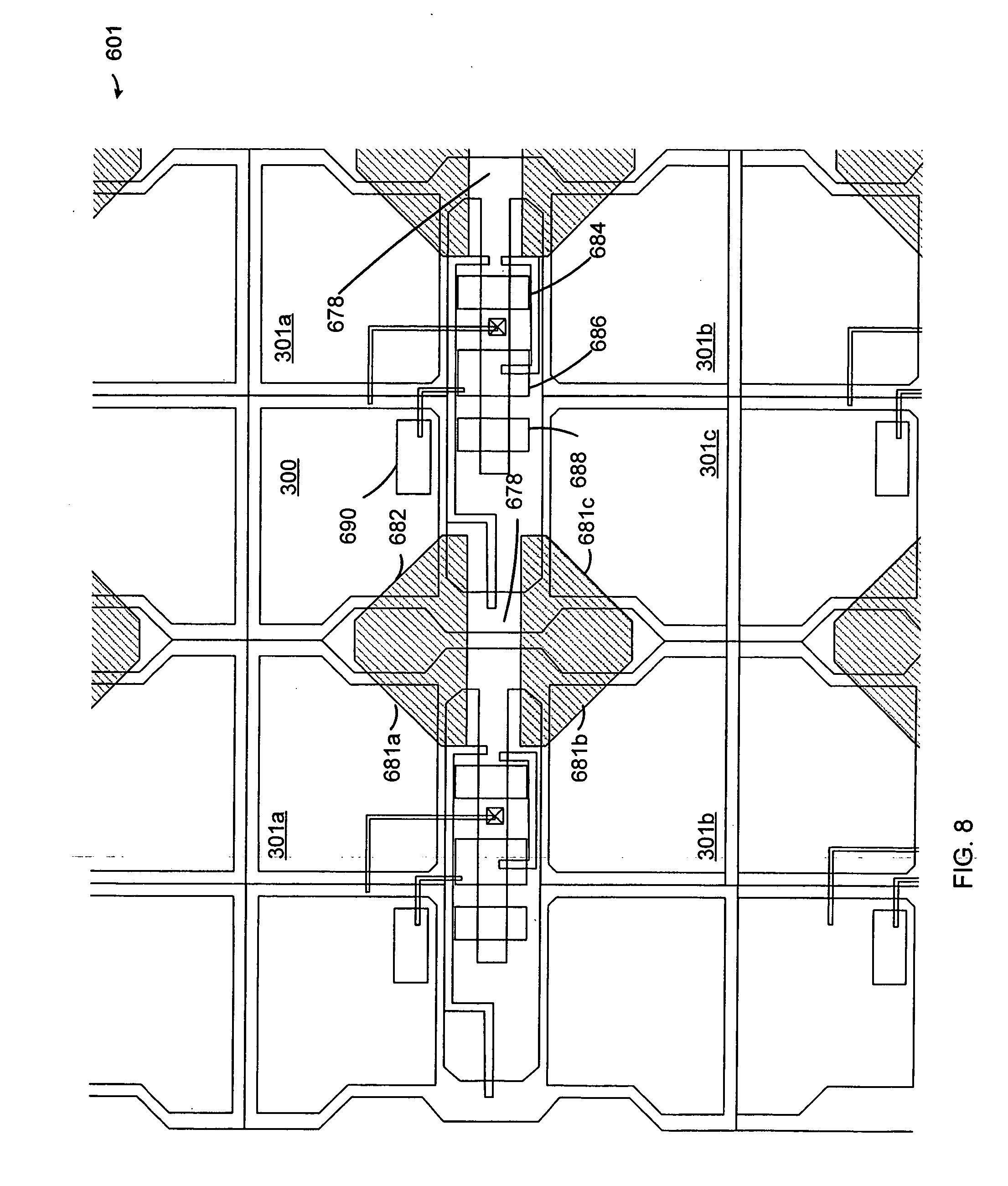电路 电路图 电子 工程图