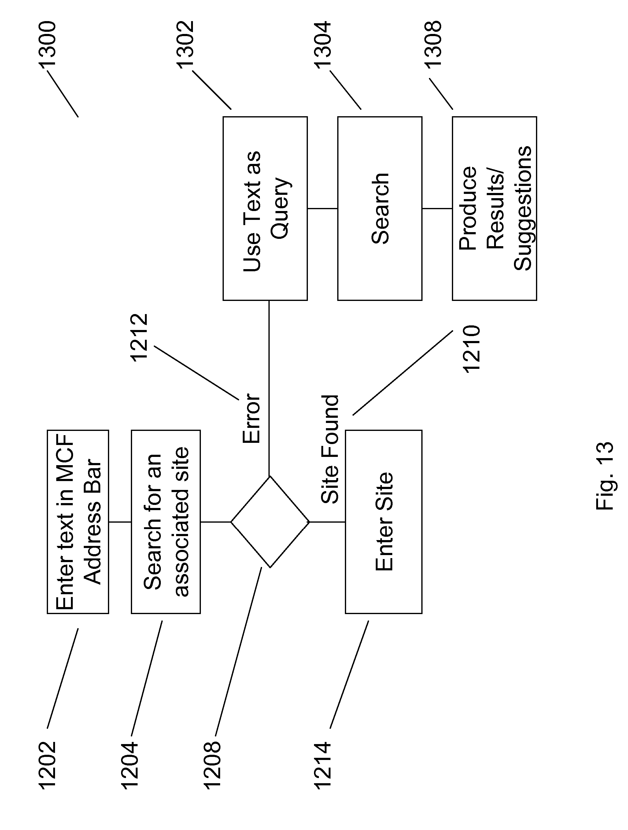 patent assignment search
