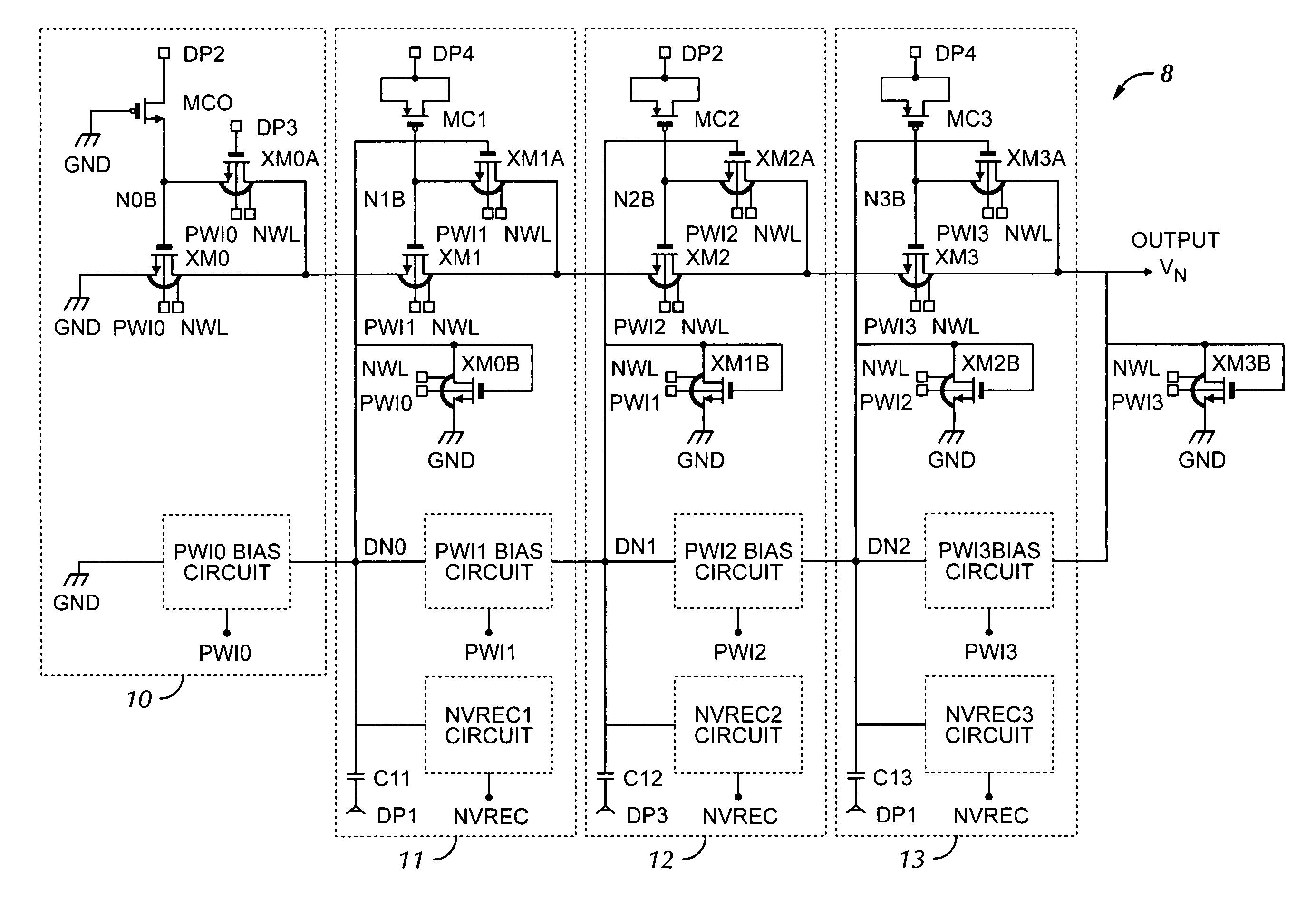 patent us20070069800