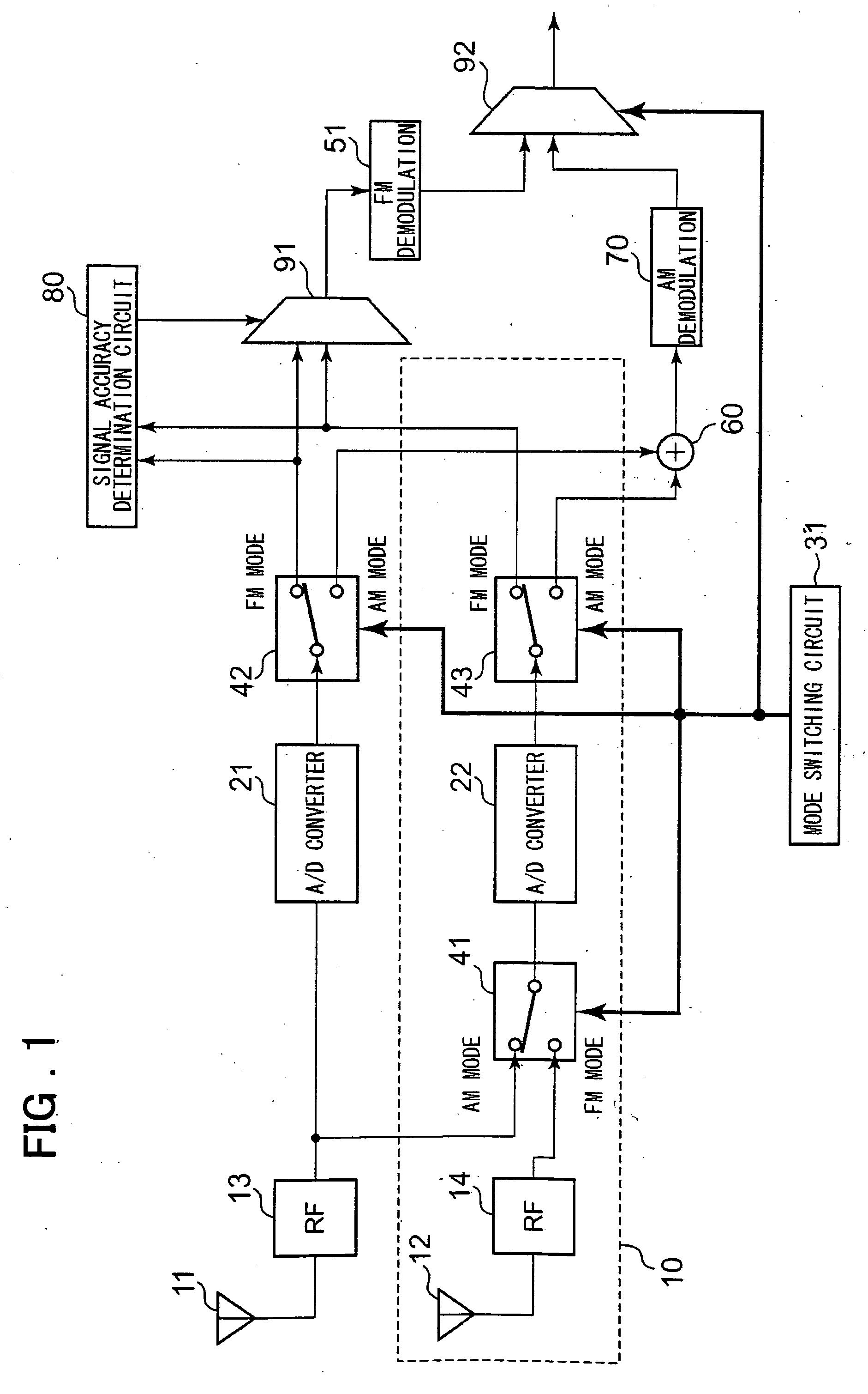 电路 电路图 电子 原理图 1881_3018 竖版 竖屏