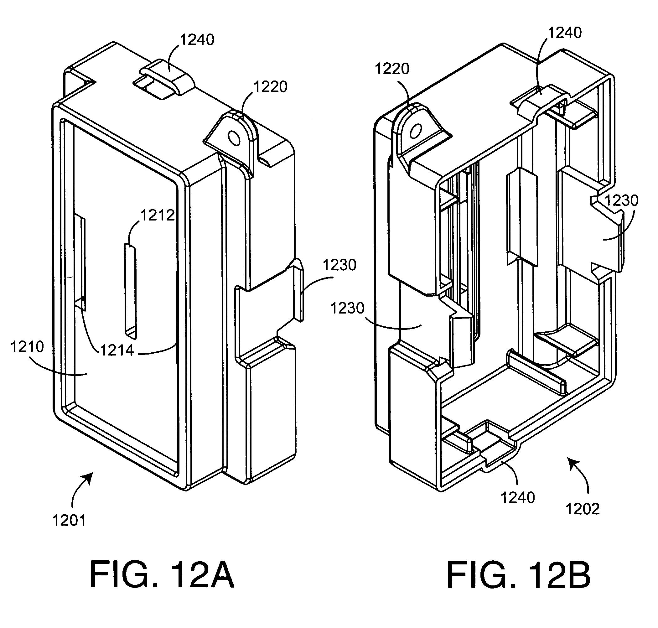 patent us20070072487