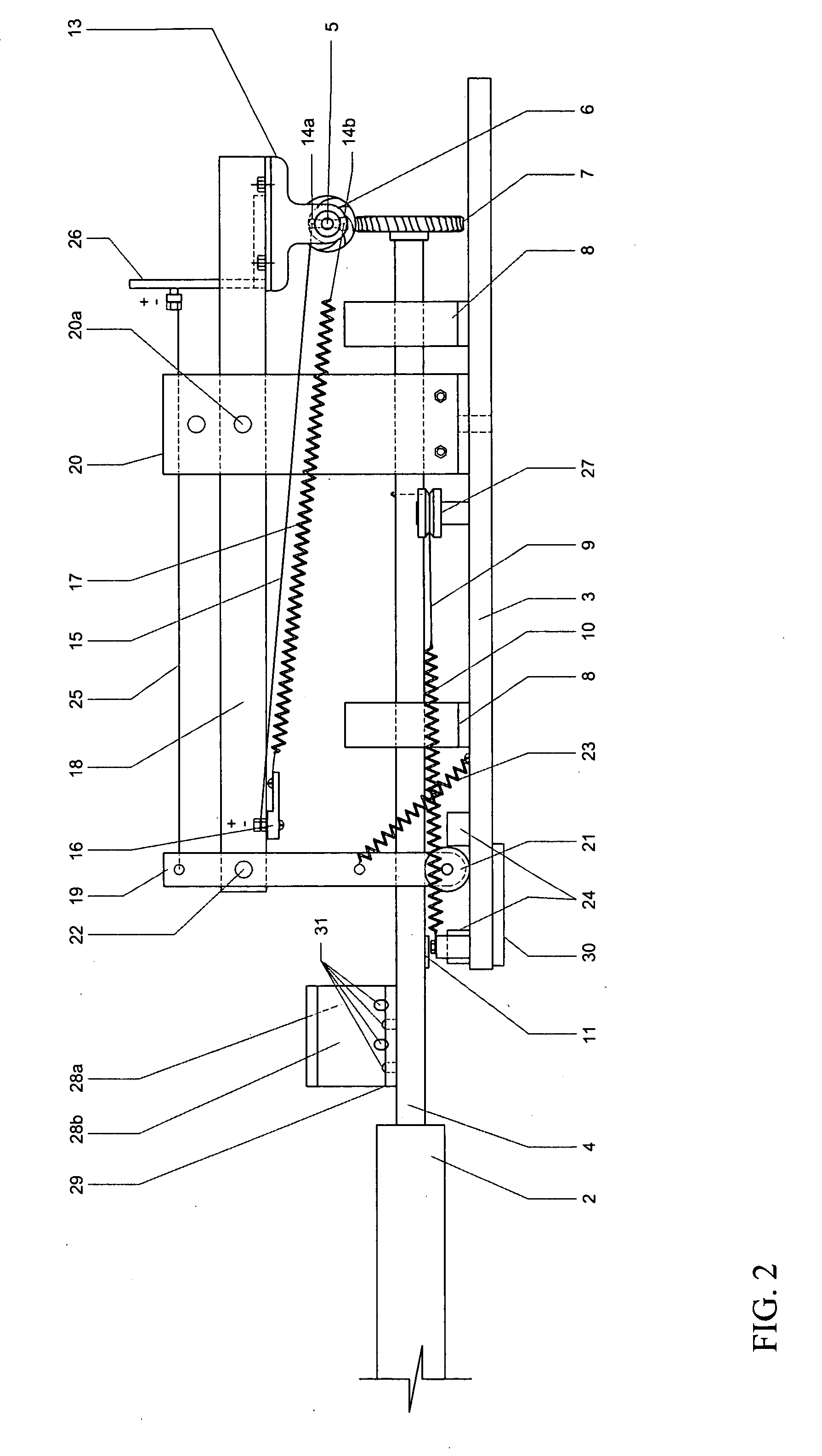 1971 buick skylark engine wiring diagram   40 wiring