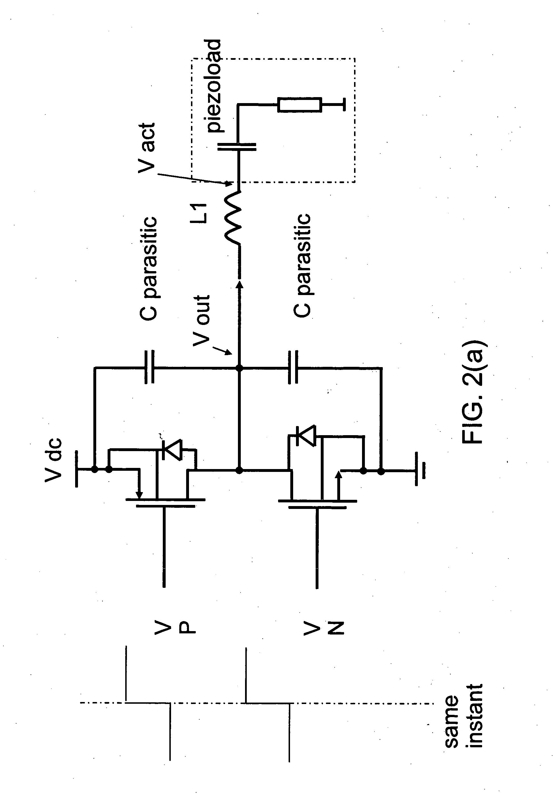 电路 电路图 电子 原理图 1943_2788 竖版 竖屏