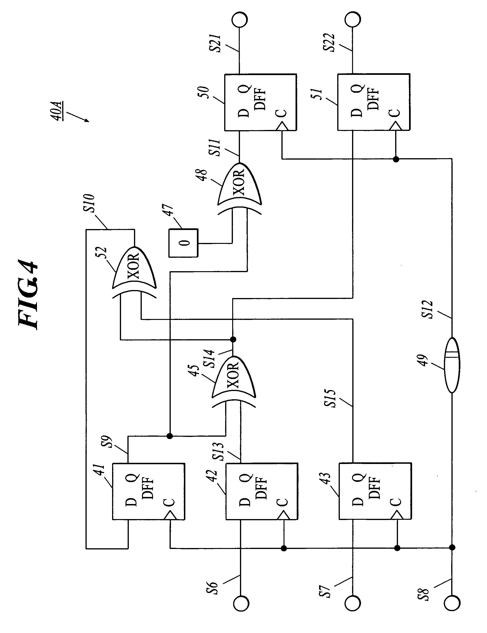 电路 电路图 电子 原理图 2068_2689 竖版 竖屏