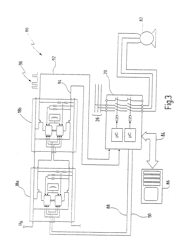 96 Yamaha Warrior 350 Wiring Diagram : Yamaha warrior wiring diagram get free image about