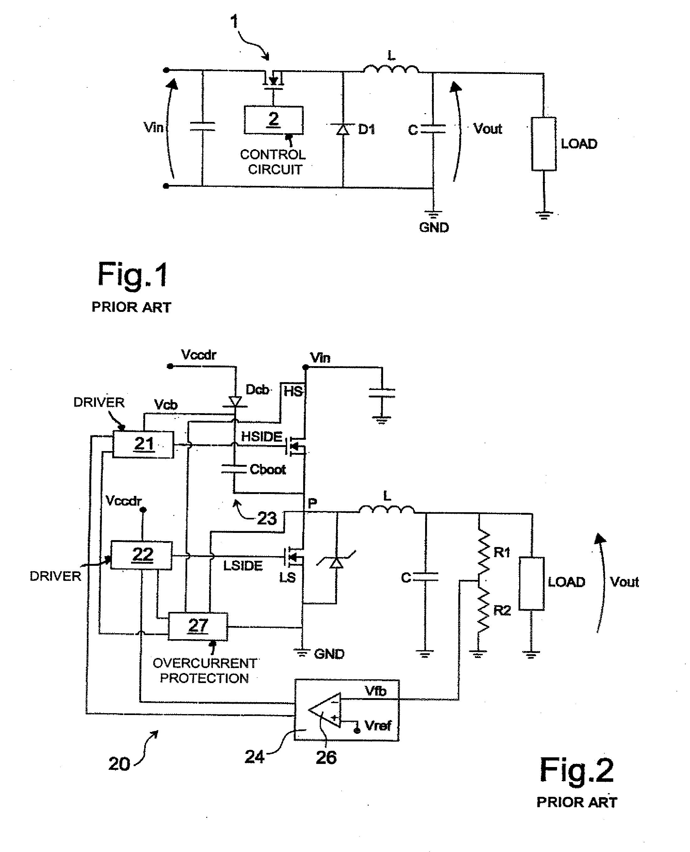 patent us20070097578