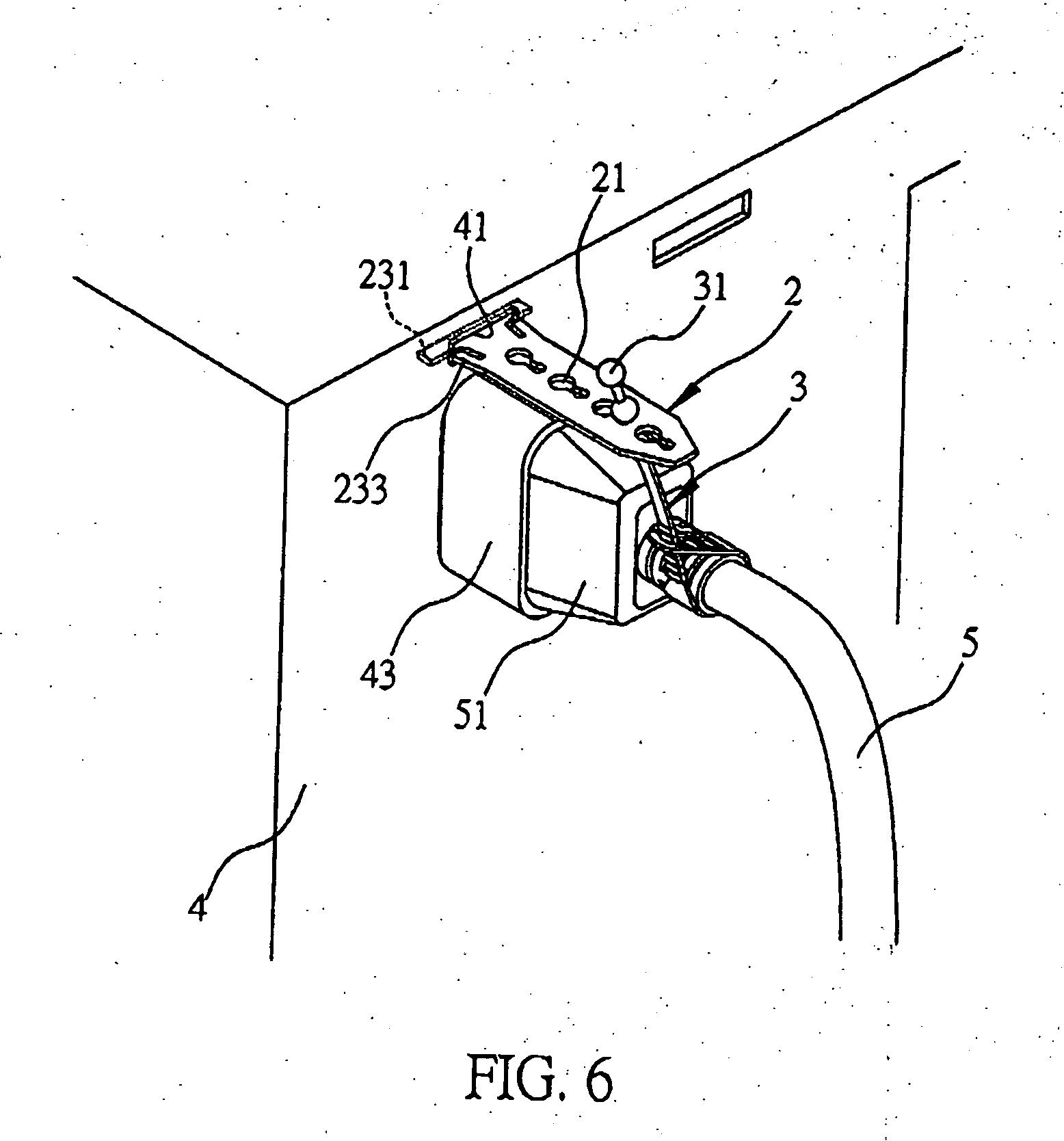 bargman connector wiring diagram  bargman  free engine