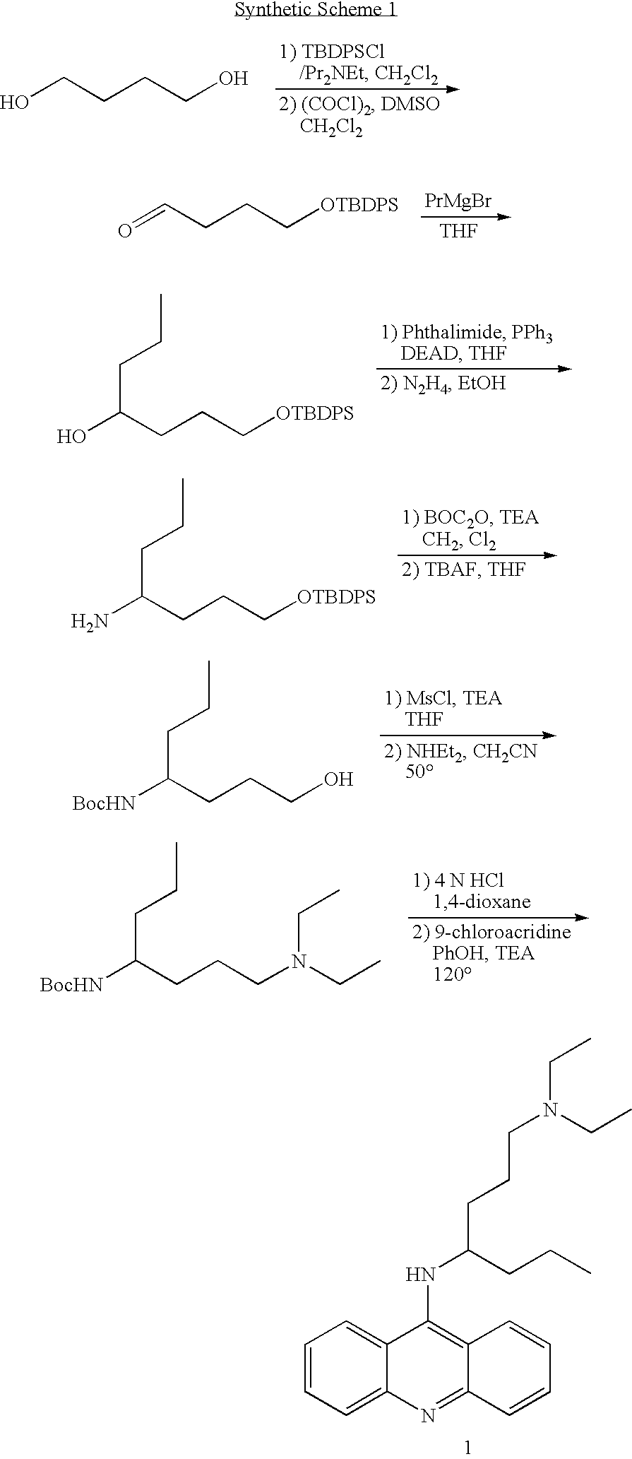 Rank The Following Compounds According To Their Boiling Point Pentane Patent US200700...