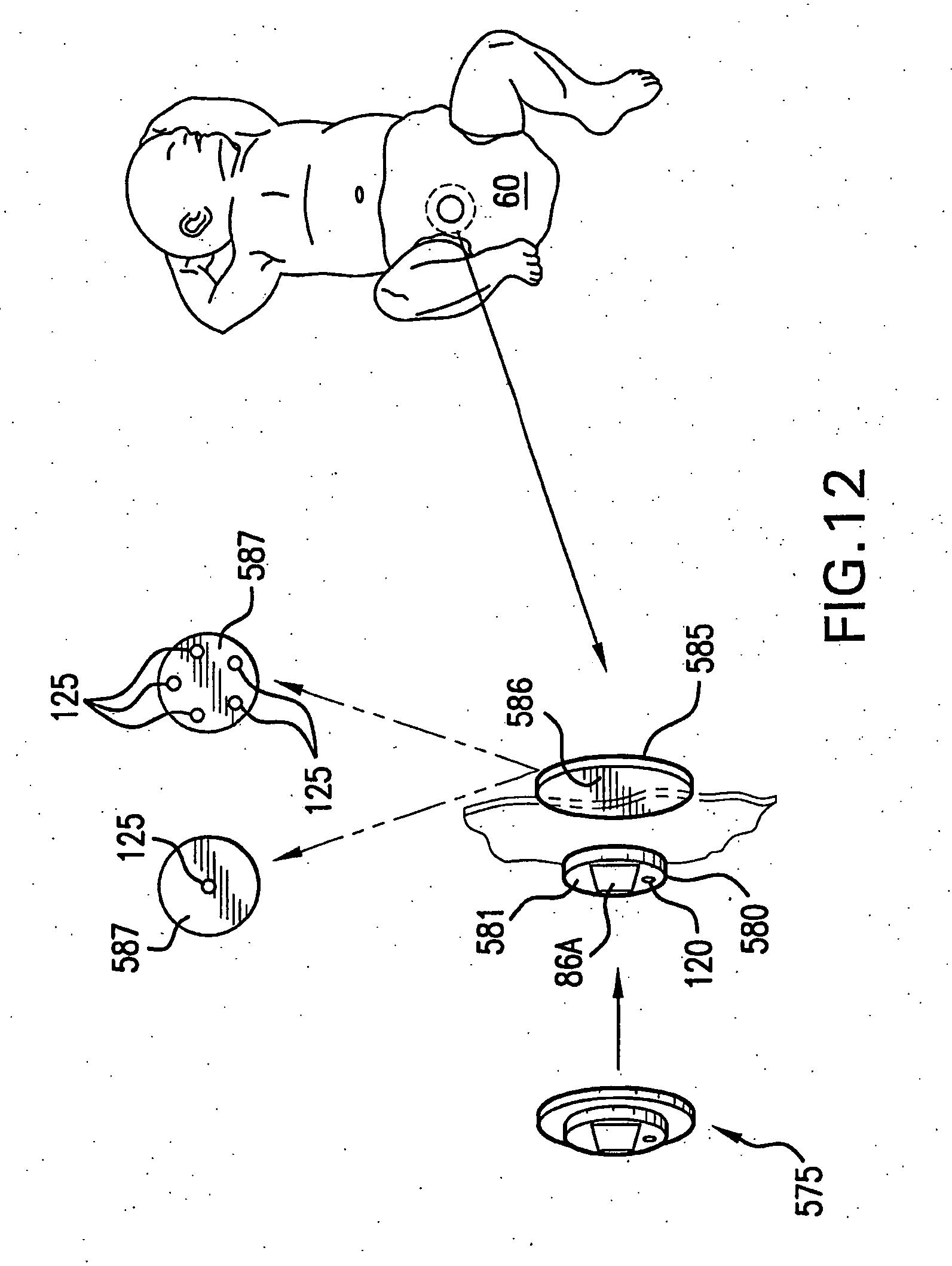 pam relay wiring diagram pam wiring diagram free