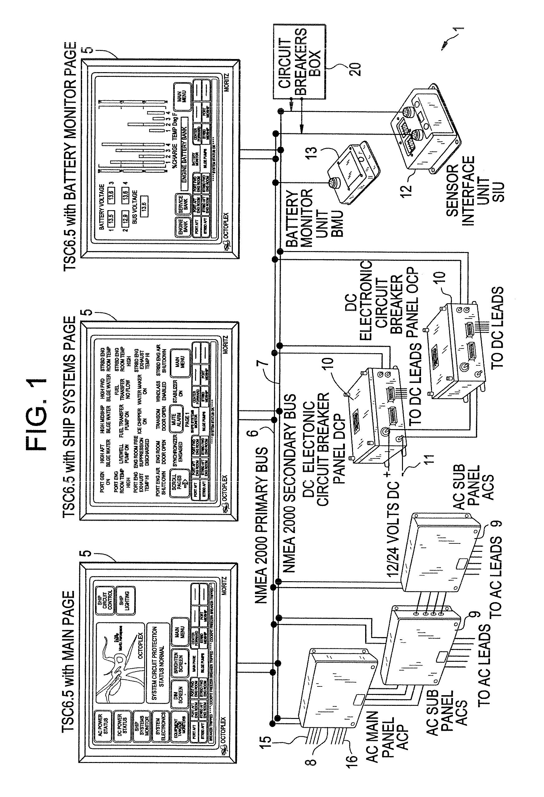 patent us20070103835