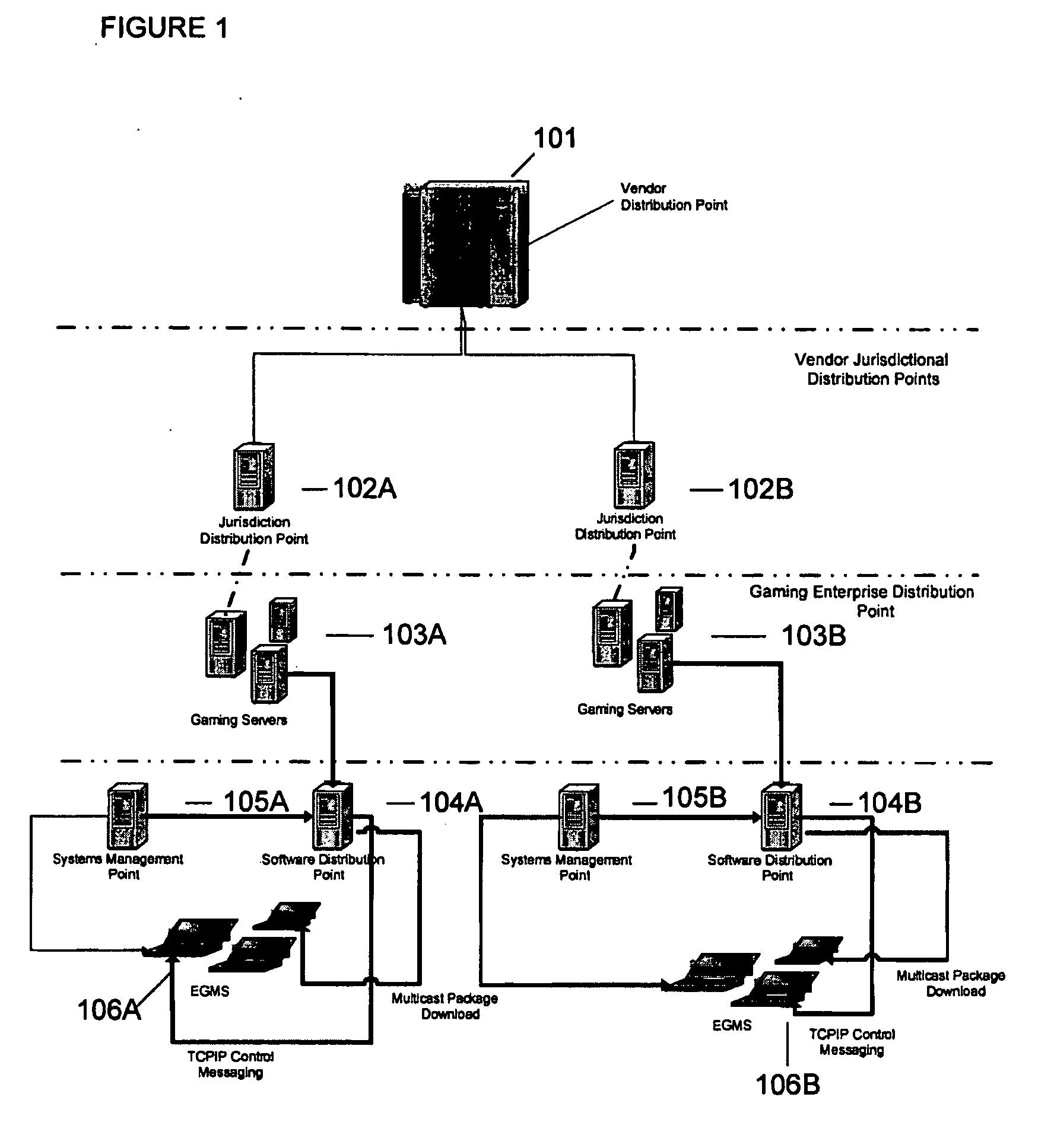 download Modelli decisionali per la produzione, la logistica e i