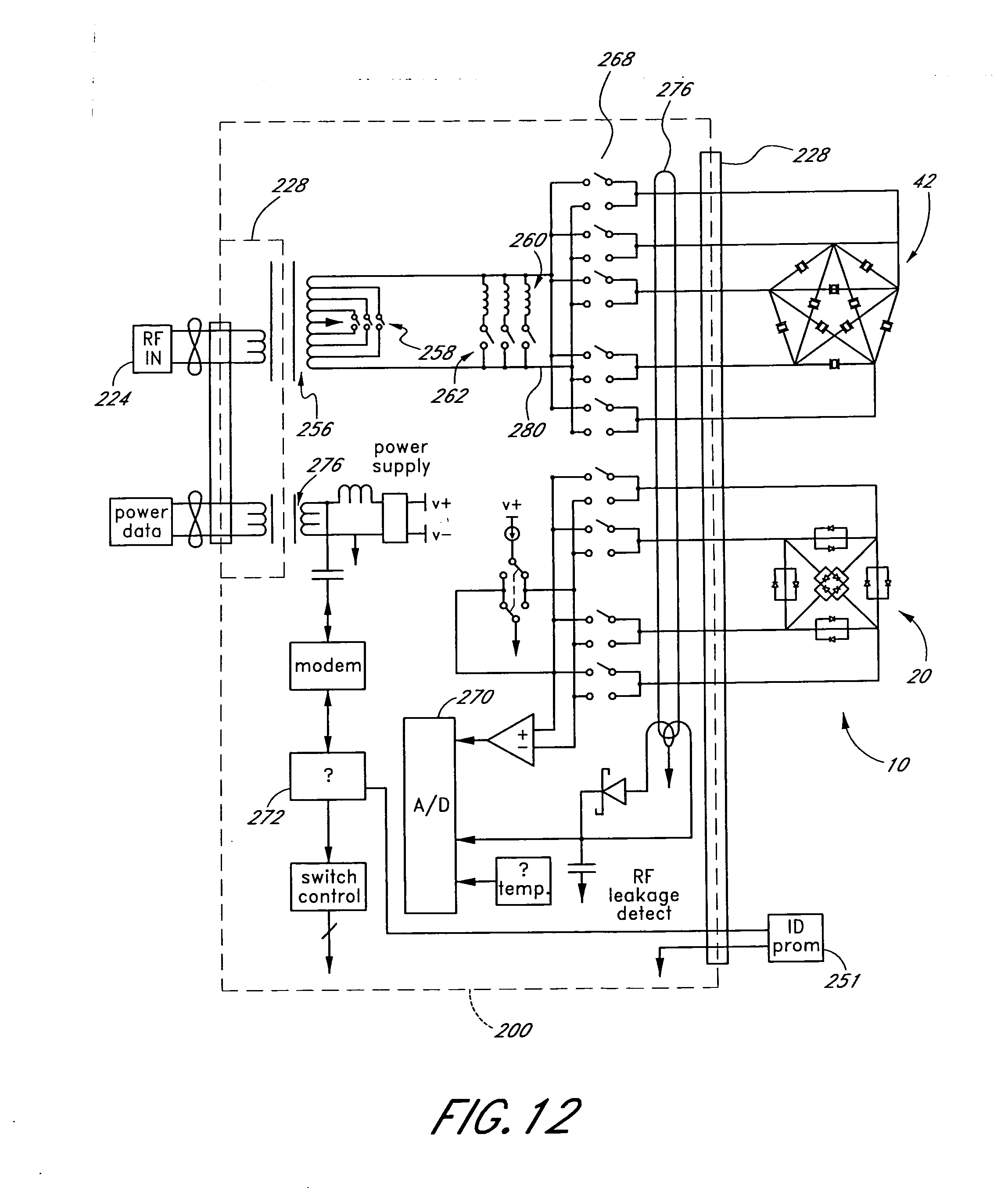 US8387193 in addition RepairGuideContent moreover US6092619 moreover Wiring Diagram At Home furthermore US8387193. on driving zone control system