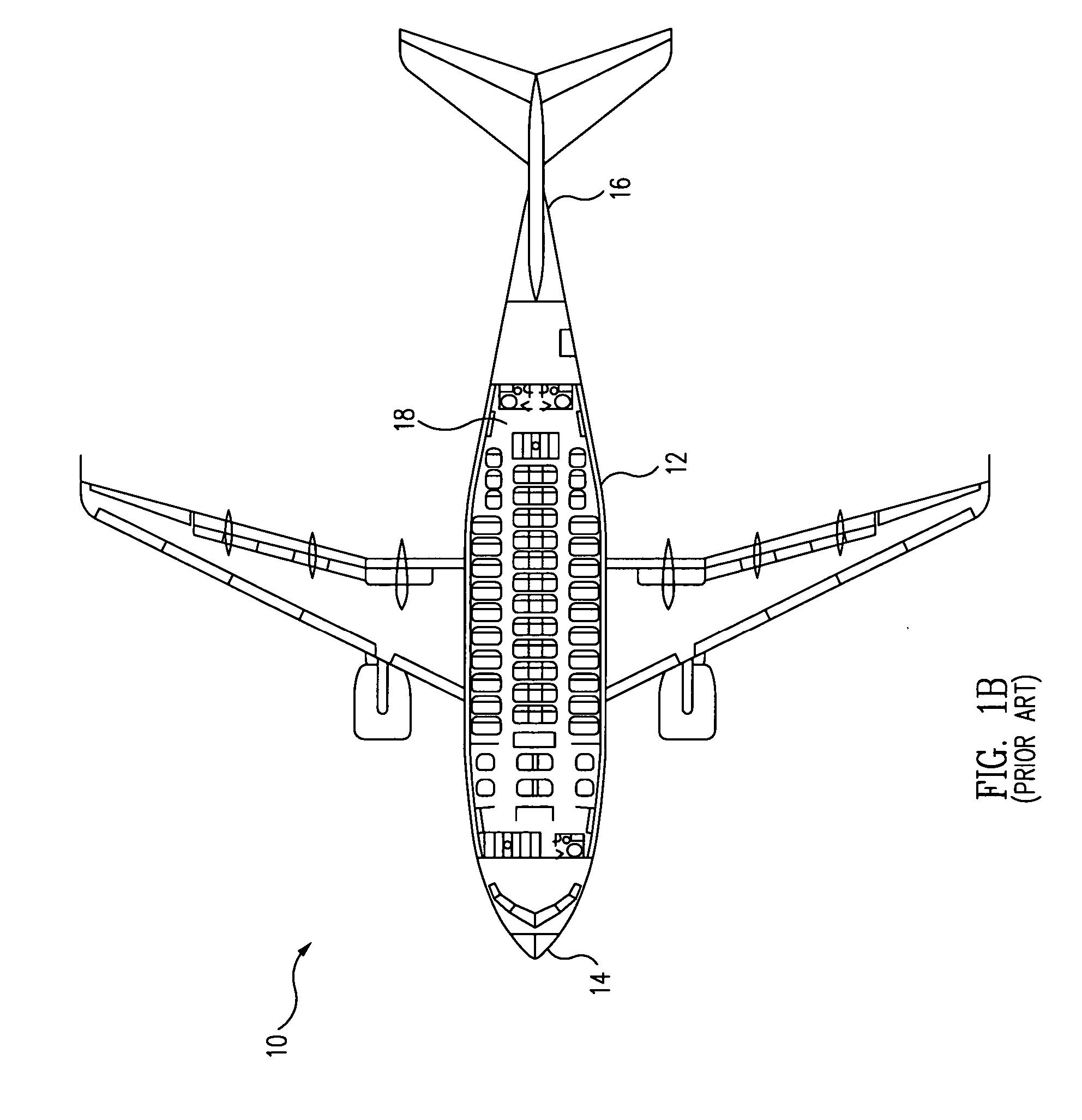 Patent Us20070108347