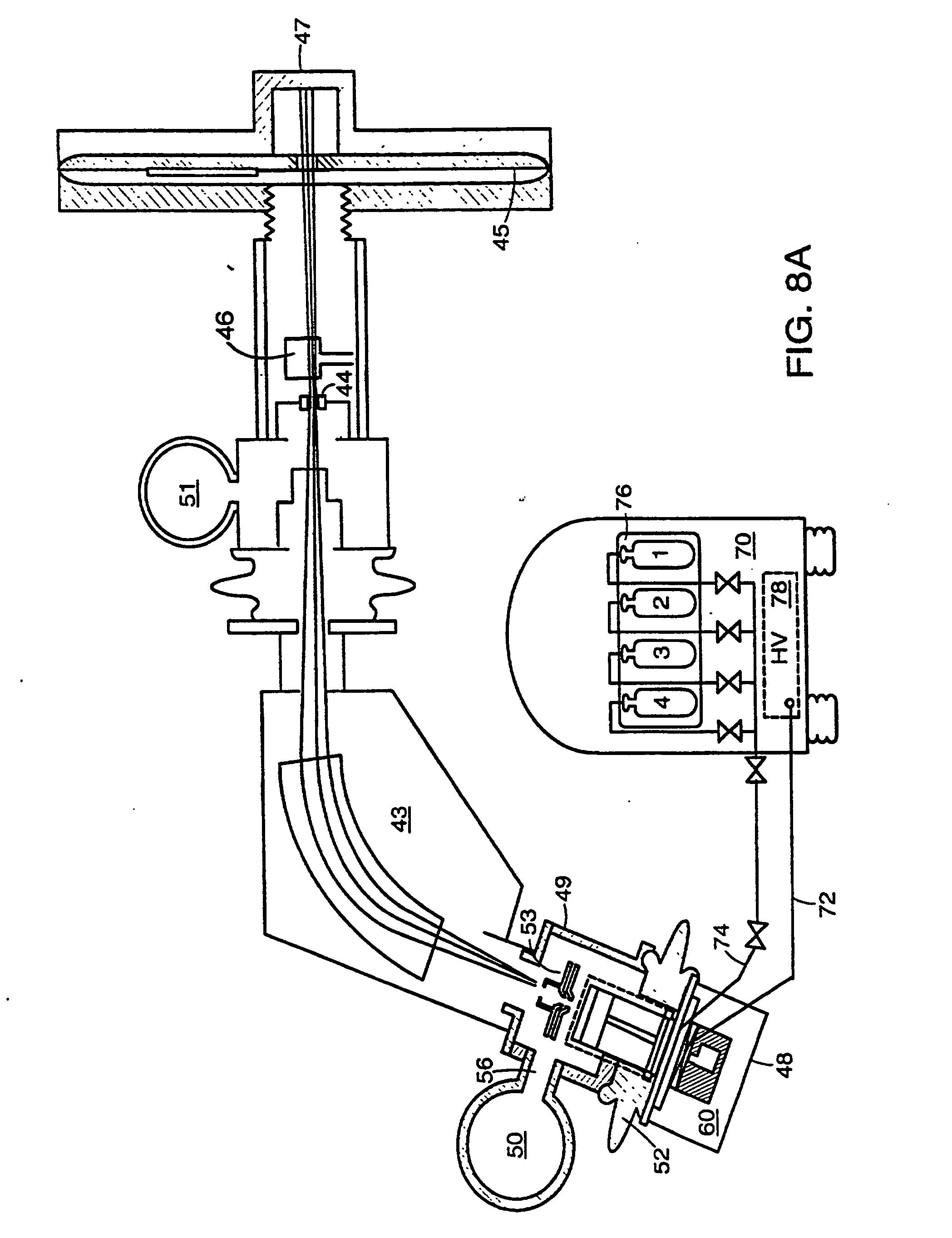 patent us20070108394