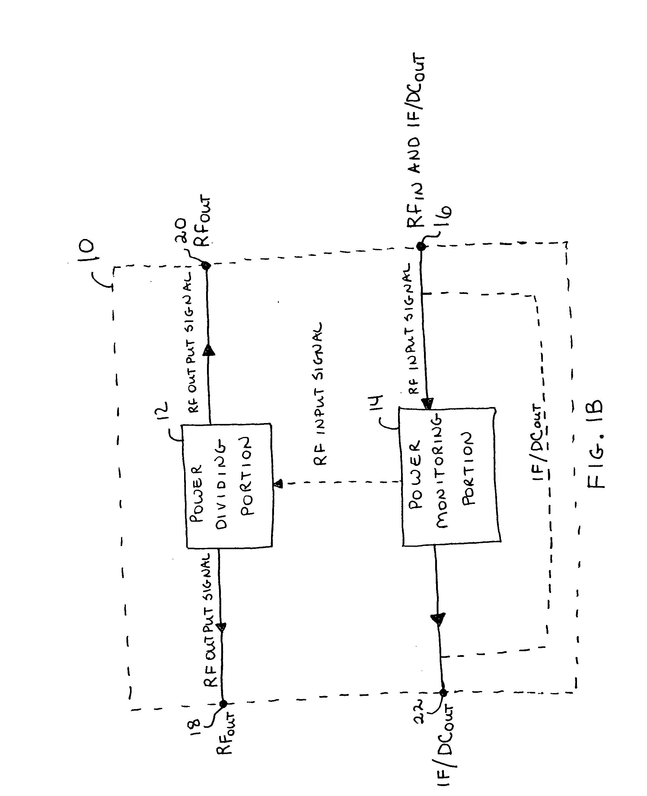 patent us20070109070