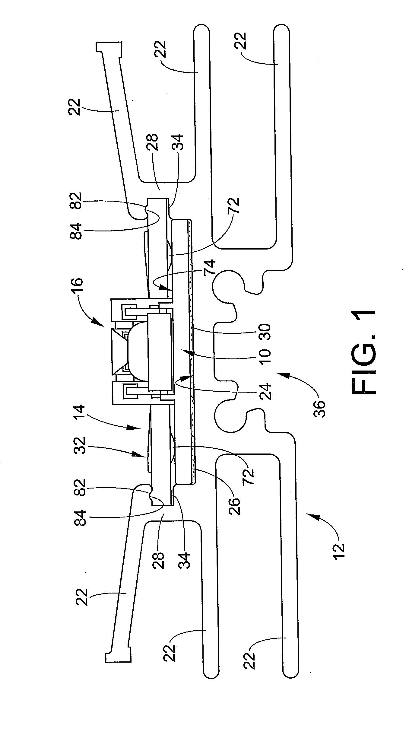 patent us20070109751