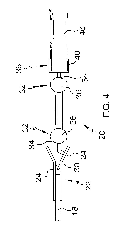 电路 电路图 电子 原理图 1264_2424 竖版 竖屏