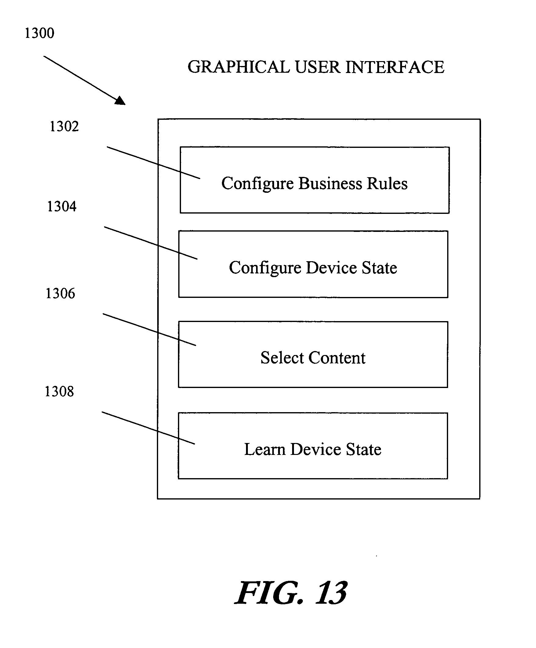 Mac Introduction Ppt Microwave Active Circuit Design Fan Hsiu Huang Slideplayer Dissertation Help Harrisburg Pa Craigslist