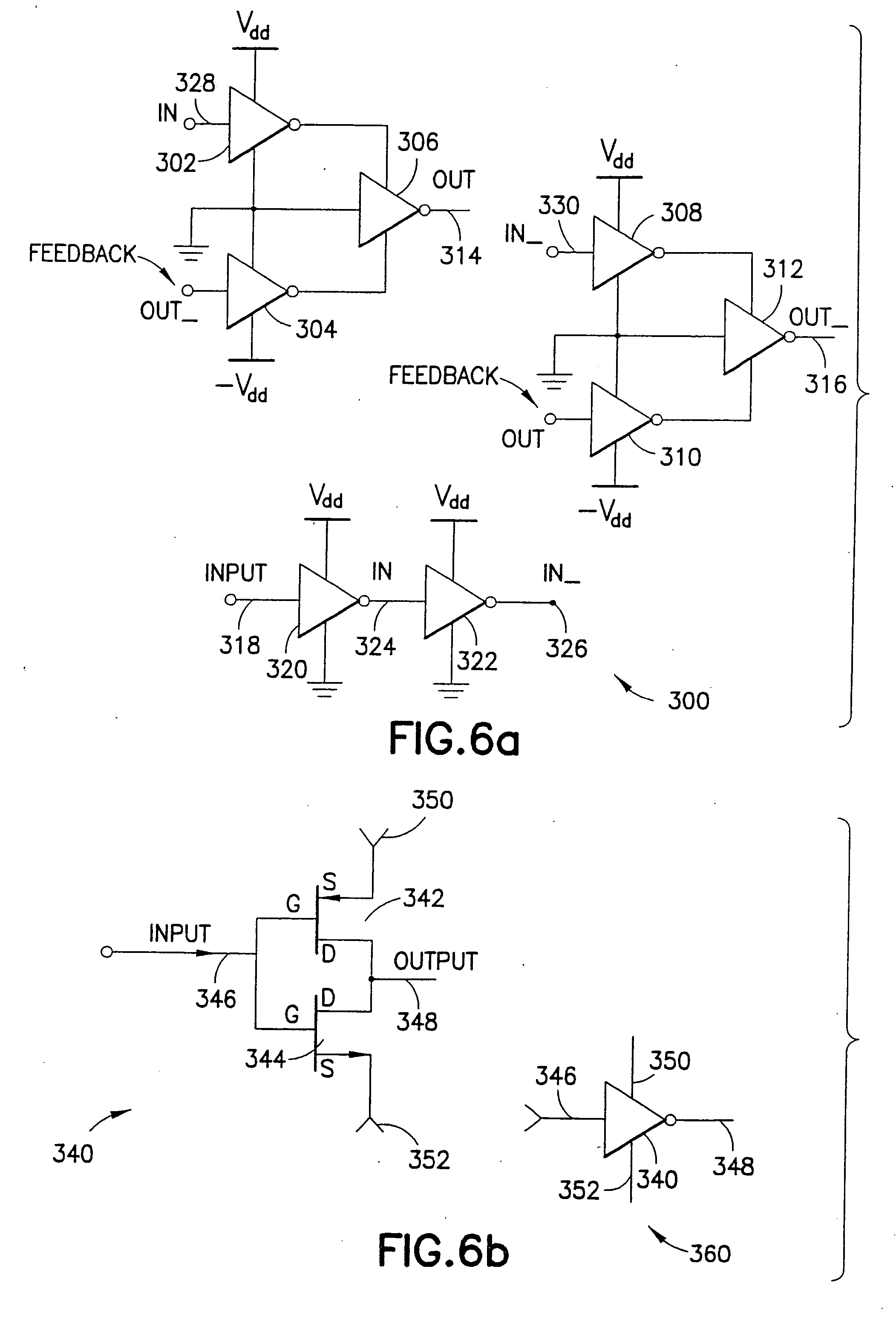 Patent Us20070120103 Switch Circuit And Method Of Switching Radio Transistors Zero Or Lowcurrent Voltage Divider For Drawing