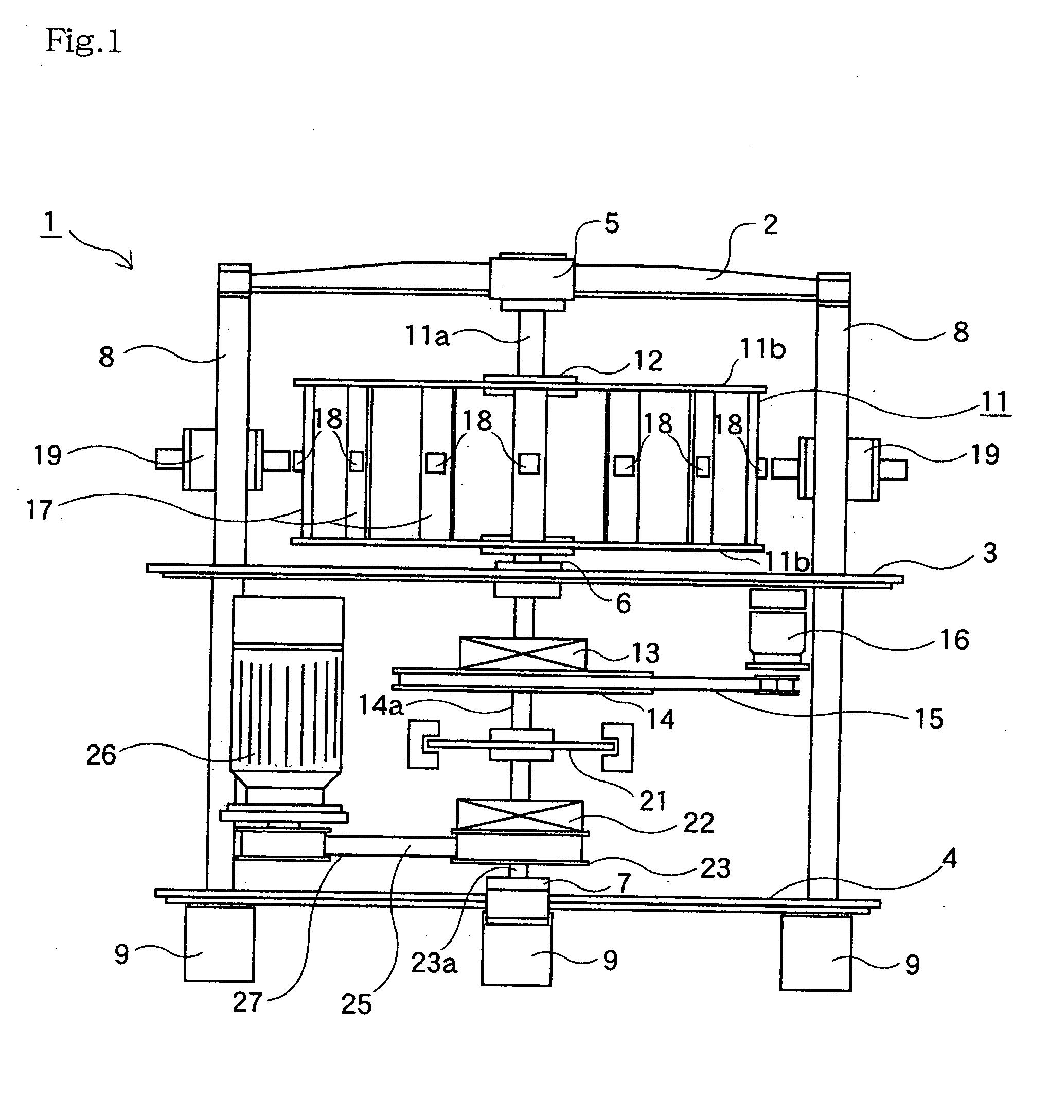 patent us20070120430
