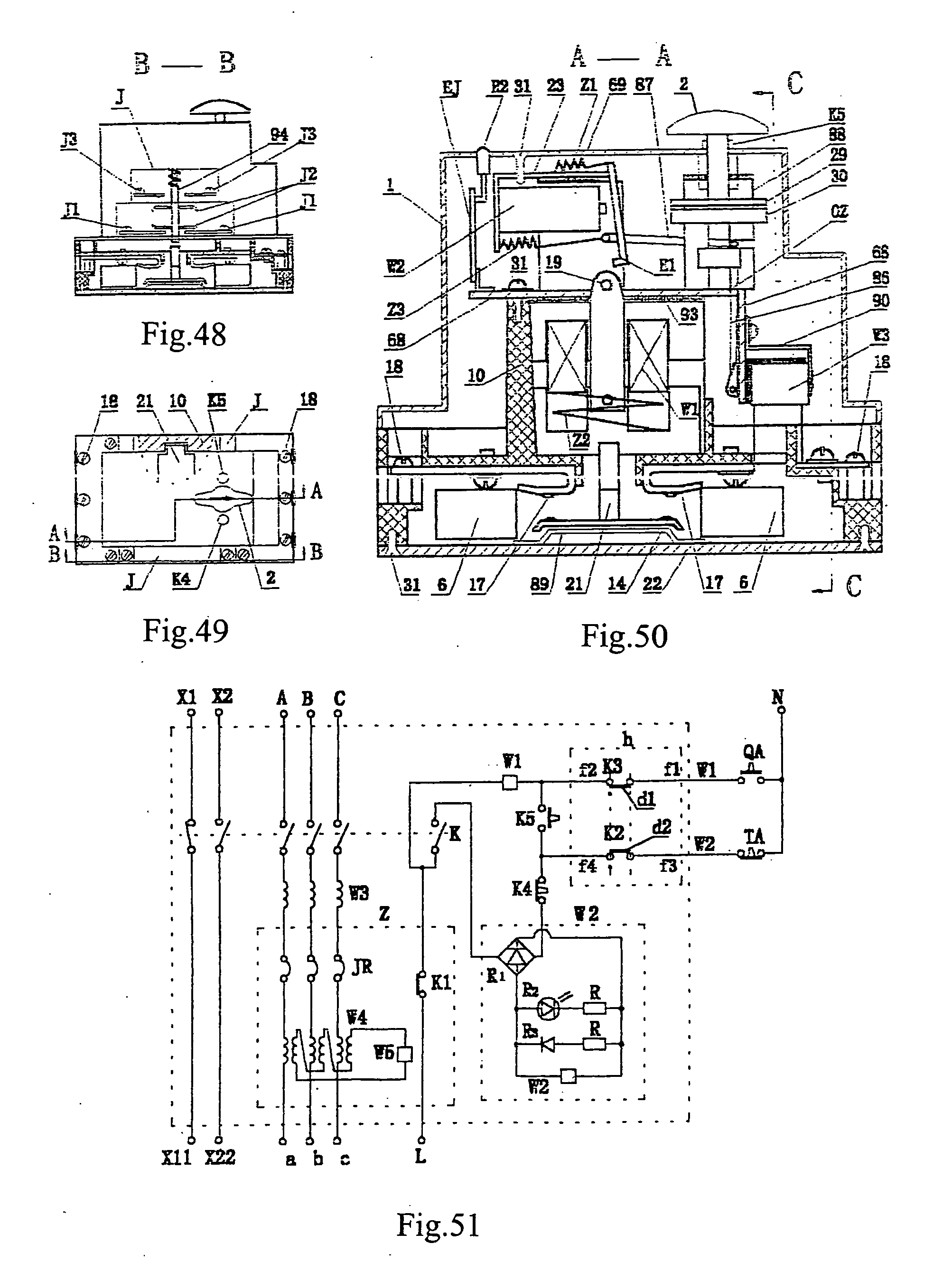 square d wiring diagram book file 0140 square square d wiring diagram book file 0140 wiring diagrams on square d wiring diagram book file