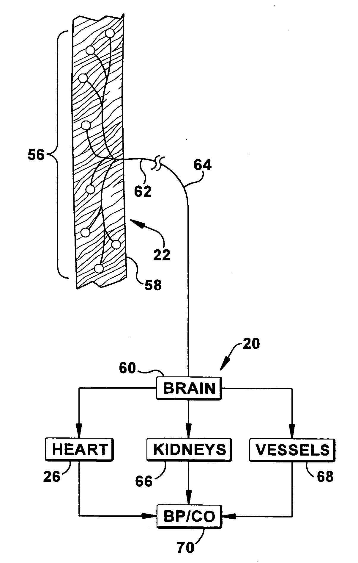电路 电路图 电子 原理图 1205_1892 竖版 竖屏