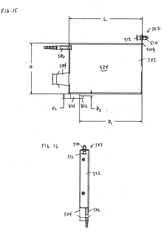 专利us20070147765 - splitter