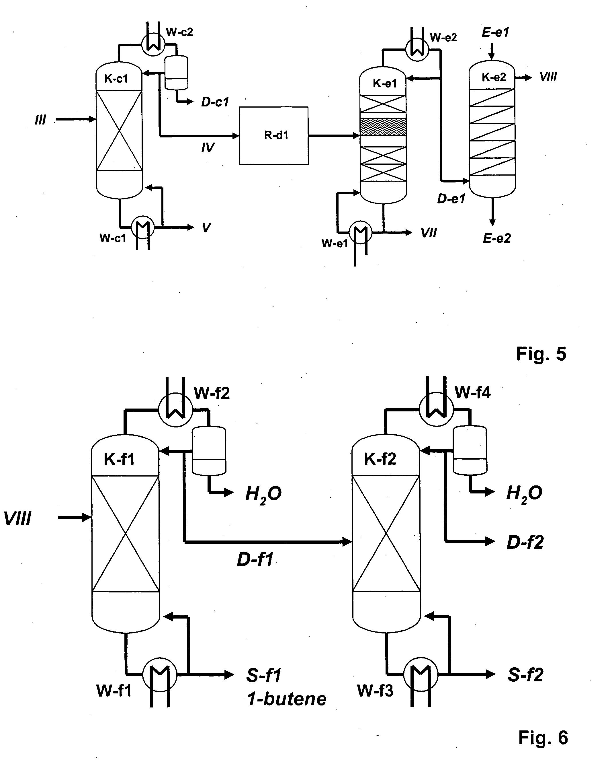 patent us20070149839