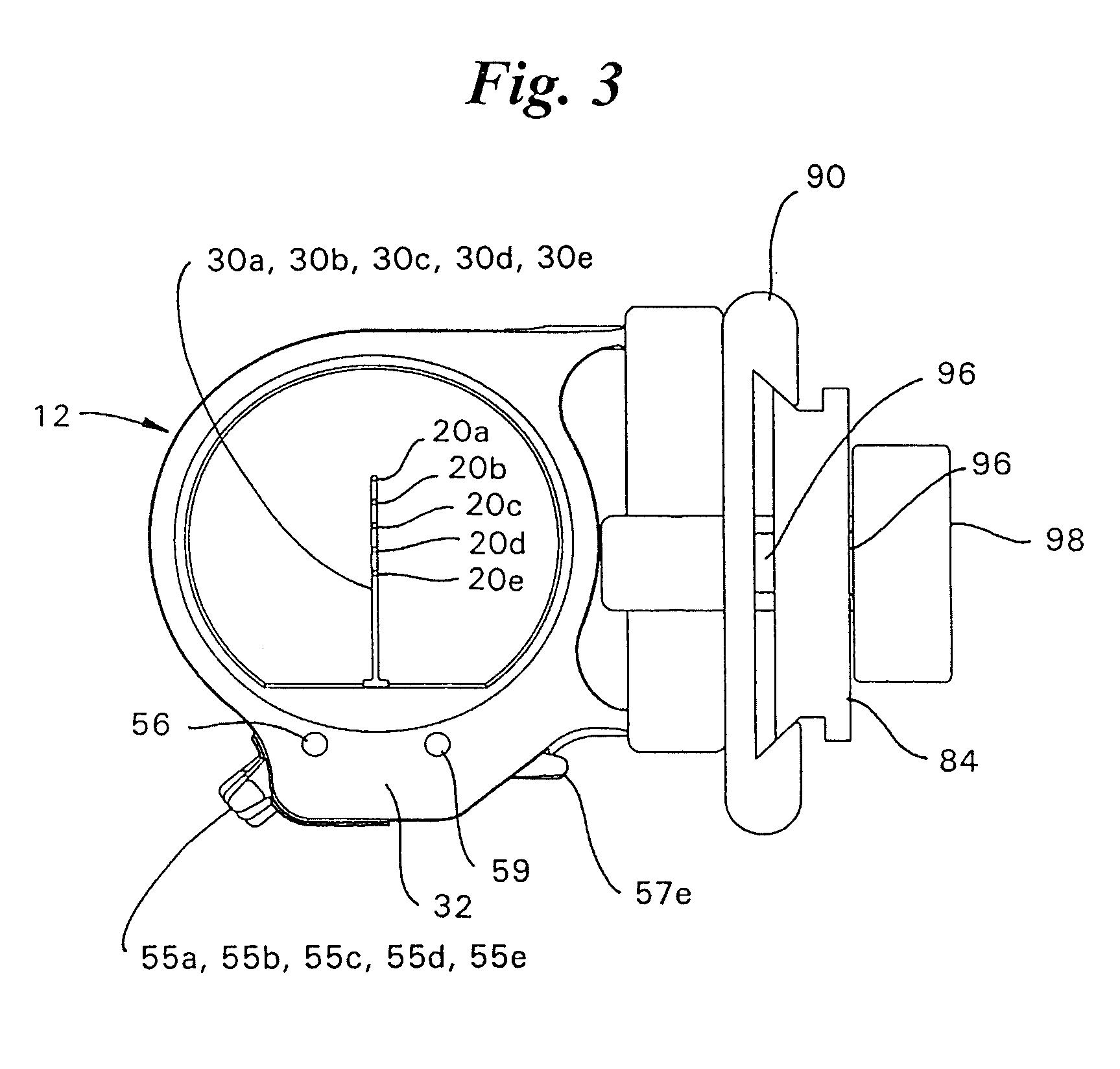 patent us20070157480