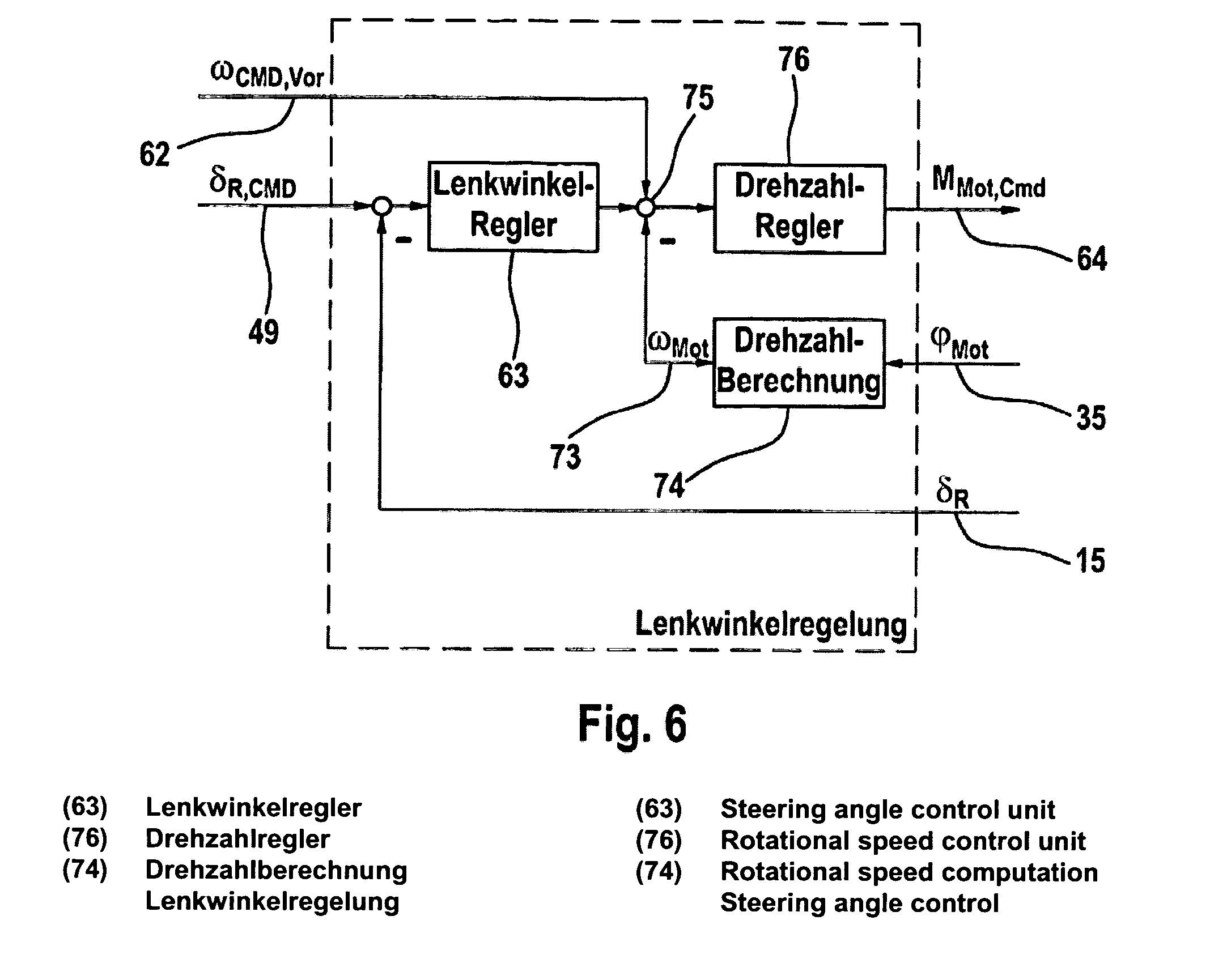 电路 电路图 电子 原理图 2135_1730