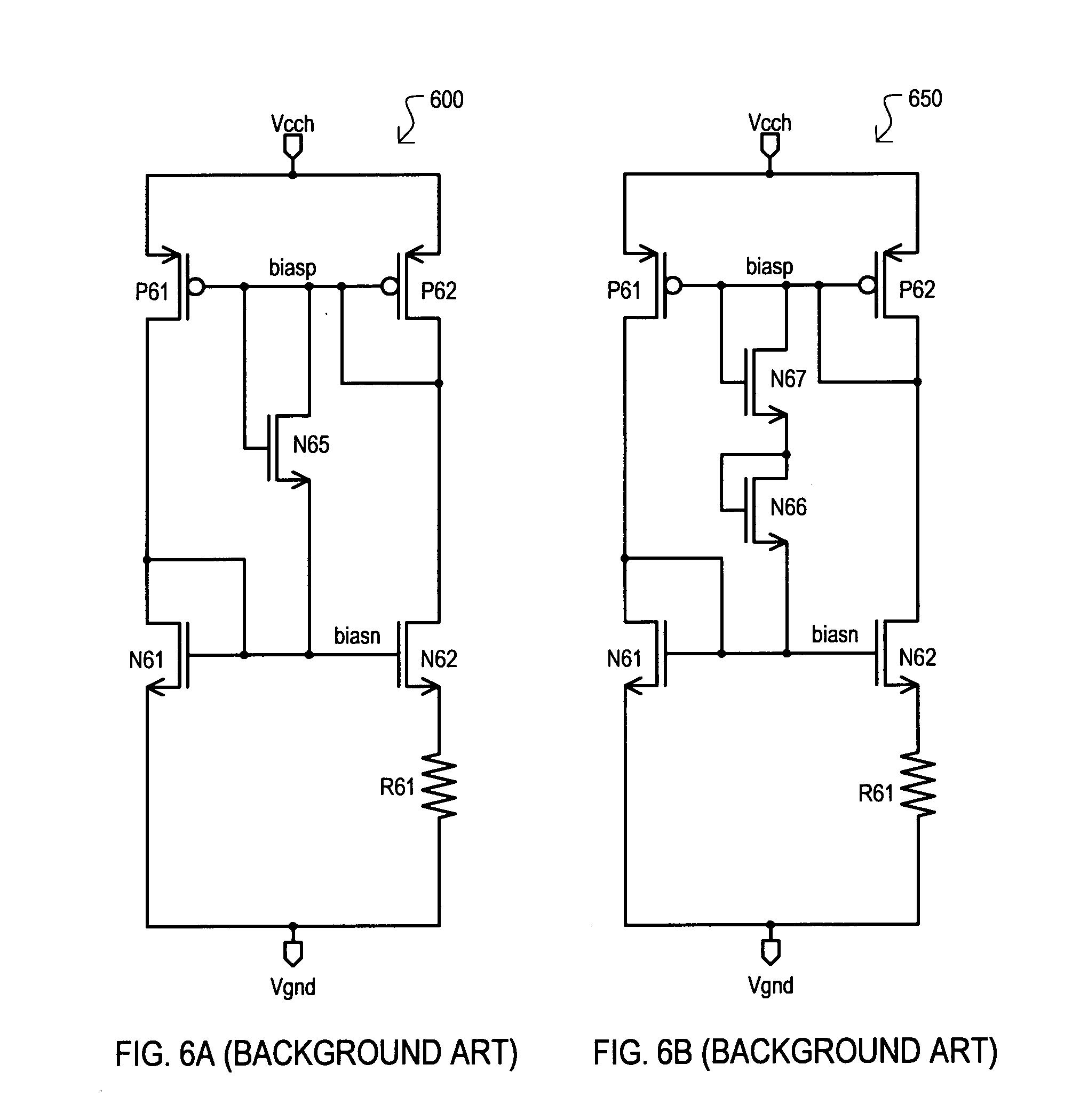 Very Low Voltage Multiplier Circuit Diagram Schematic Diagrams Wiring Patent Us20070164722 Power Beta Start Up Design