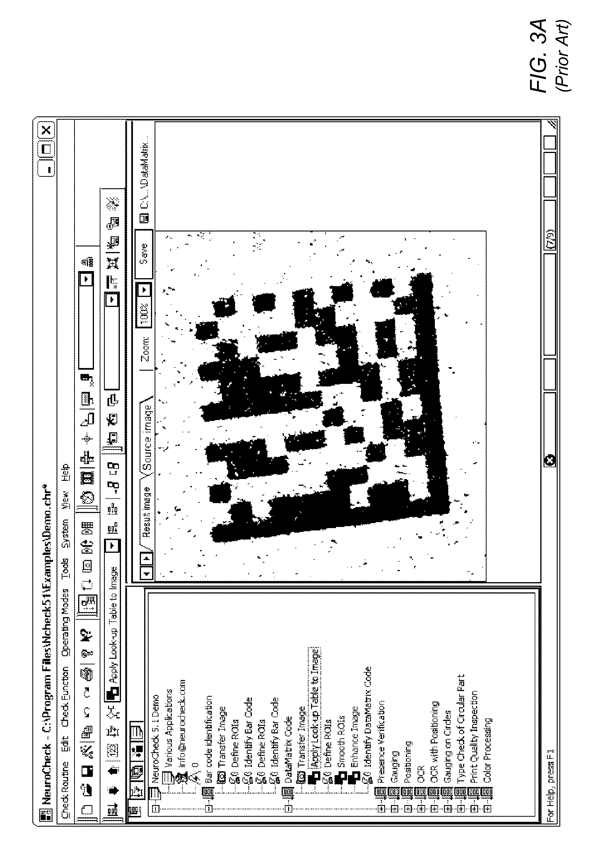 how to make a state machine diagram using visio