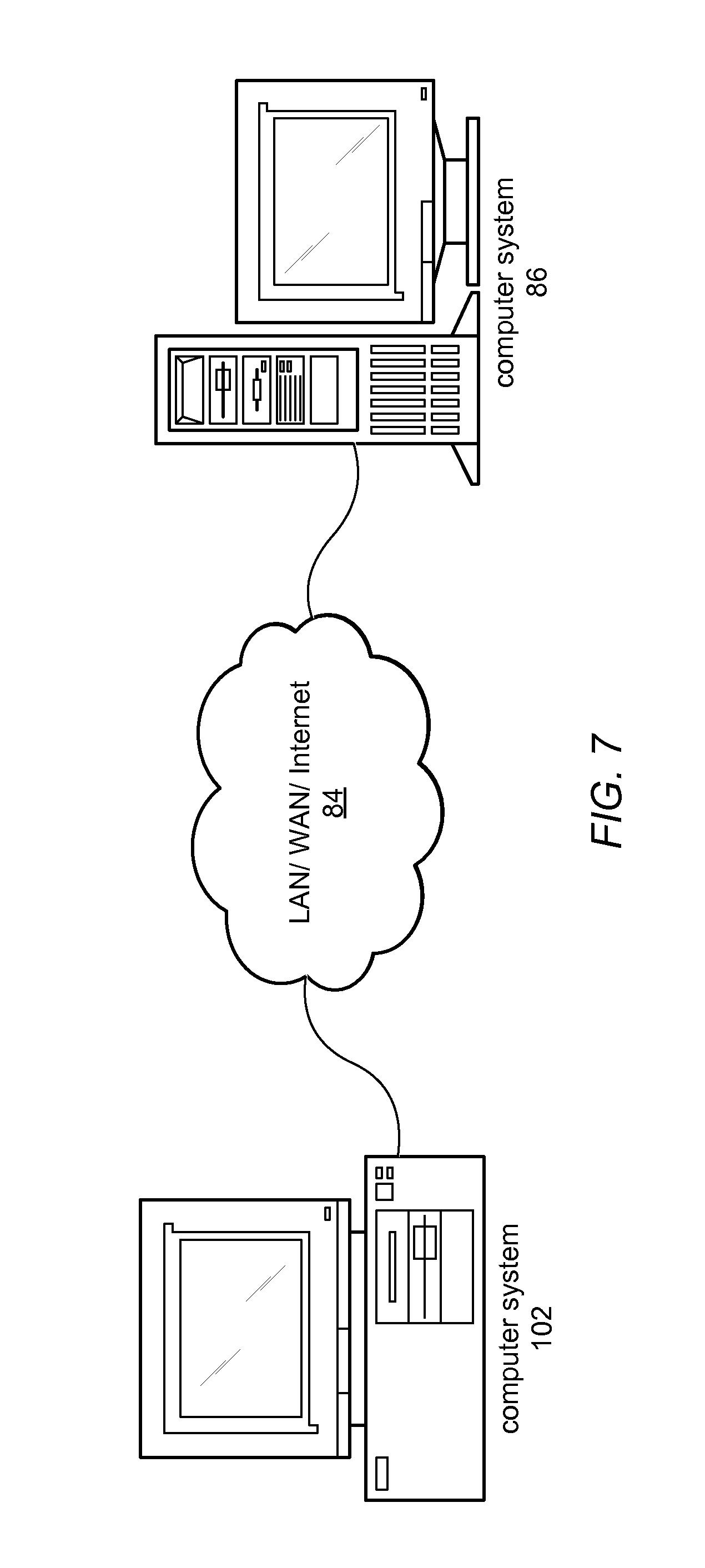 patent us20070168943