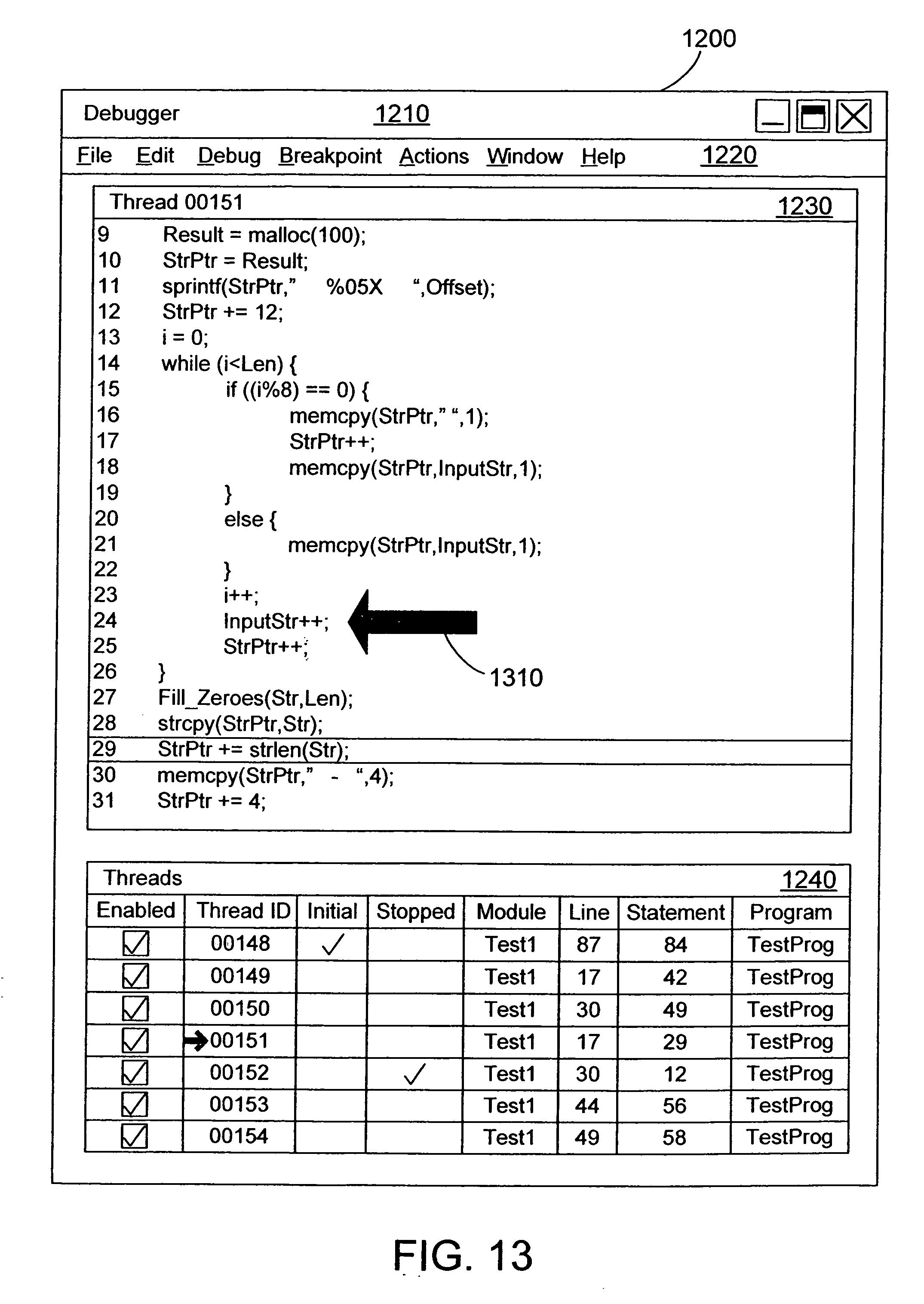 电路 电路图 电子 原理图 2149_3032 竖版 竖屏