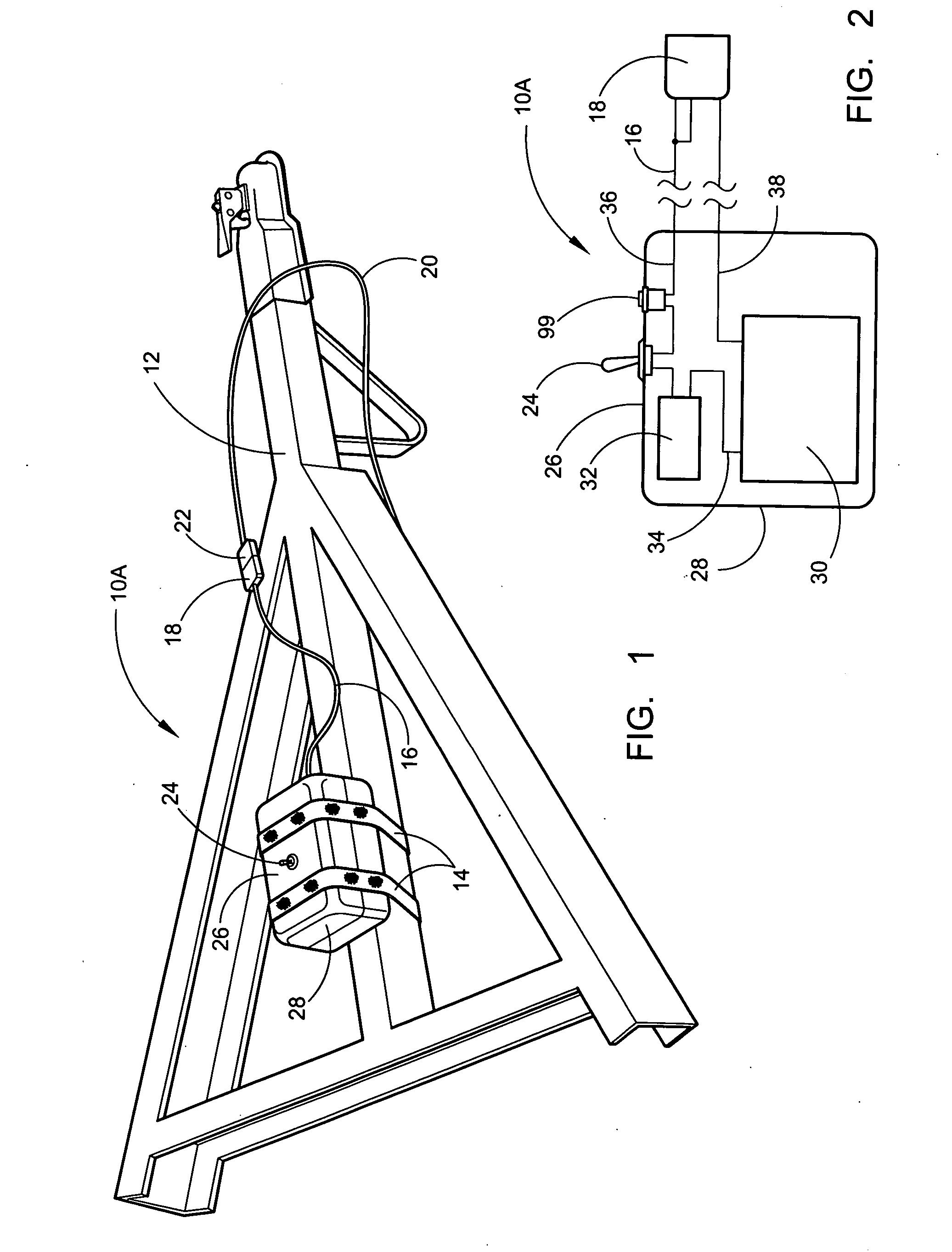 patent us20070171031